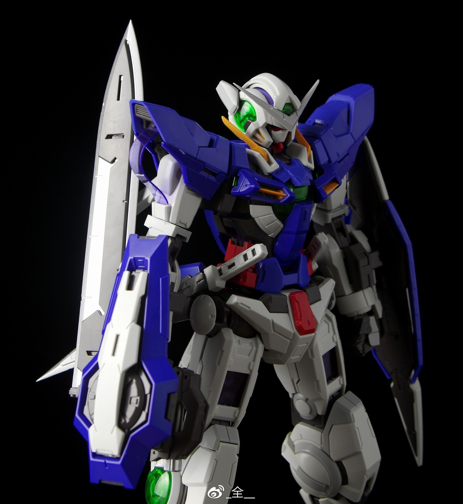 S269_mg_exia_led_hobby_star_inask_067.jpg