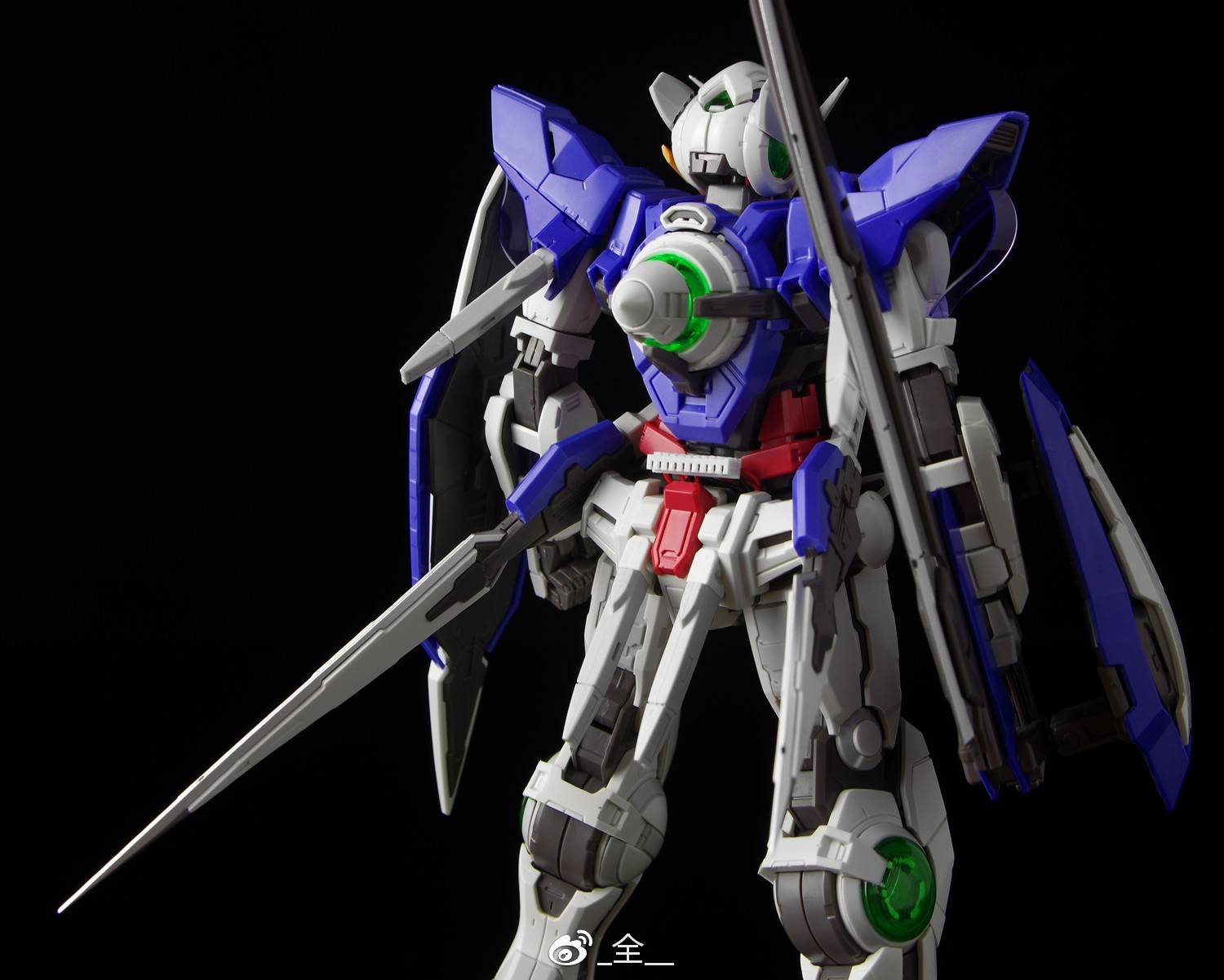 S269_mg_exia_led_hobby_star_inask_069.jpg