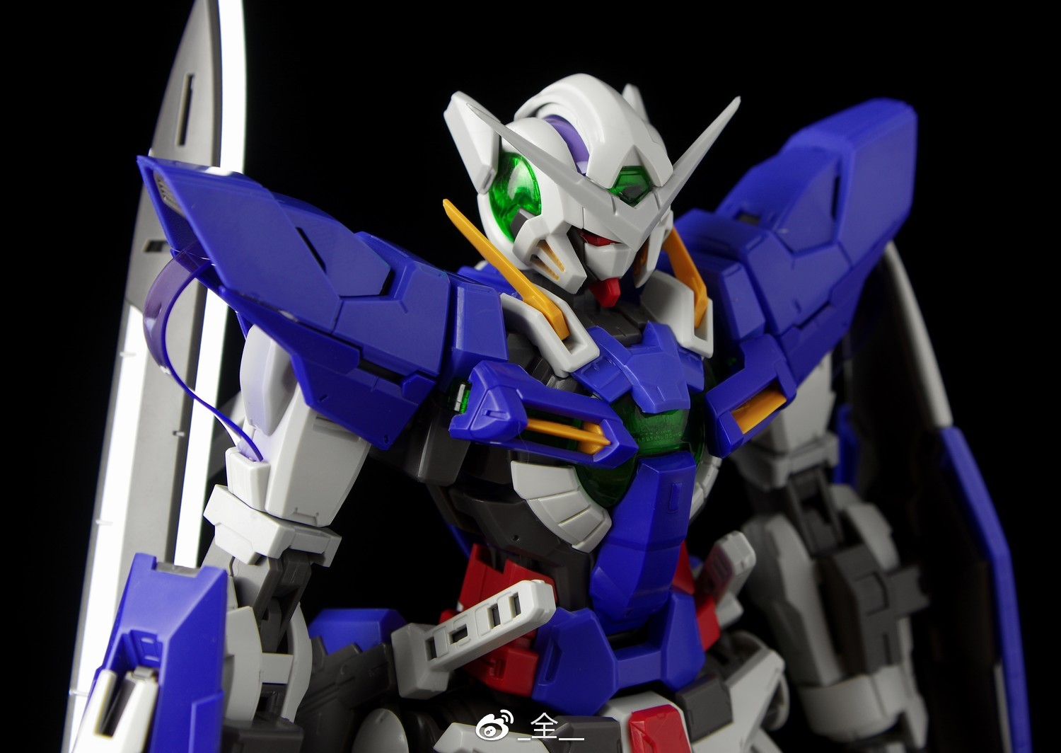 S269_mg_exia_led_hobby_star_inask_070.jpg