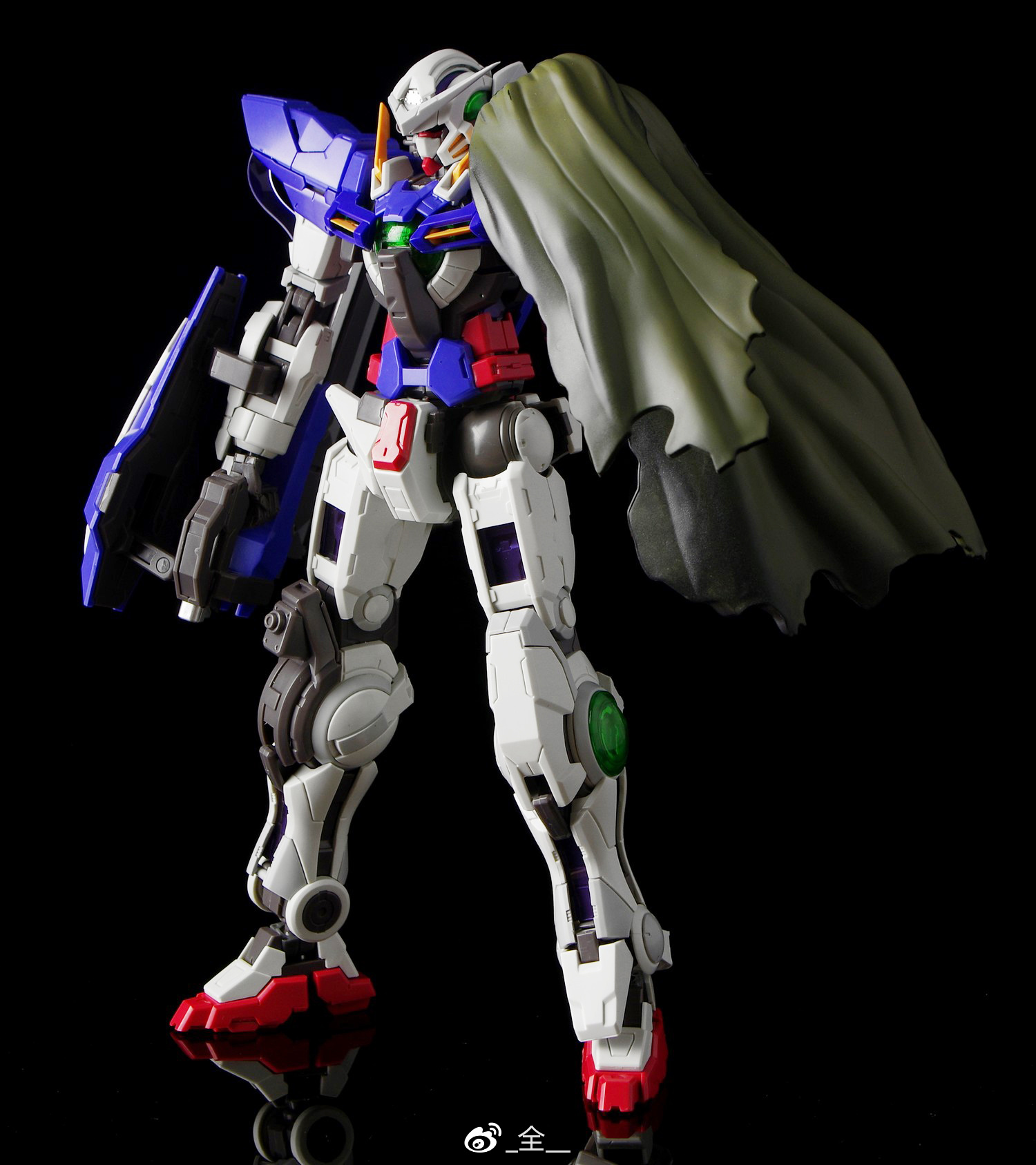 S269_mg_exia_led_hobby_star_inask_071.jpg