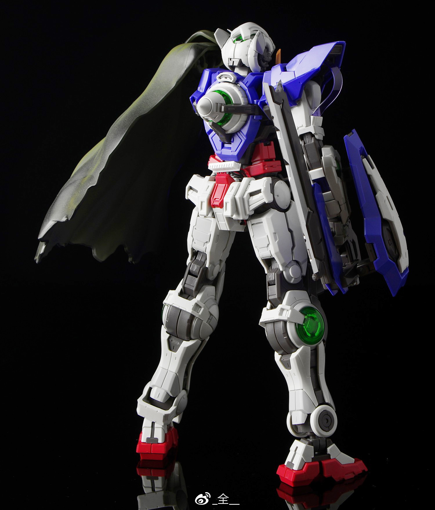 S269_mg_exia_led_hobby_star_inask_072.jpg
