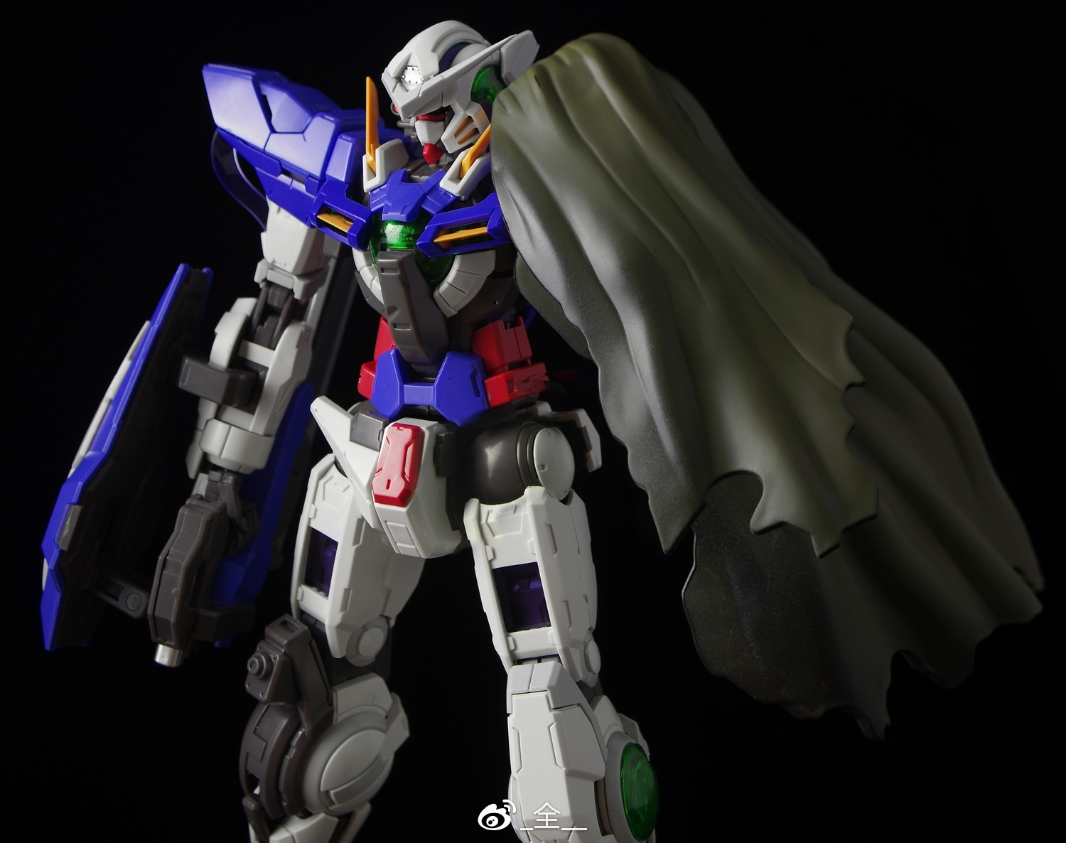 S269_mg_exia_led_hobby_star_inask_077.jpg