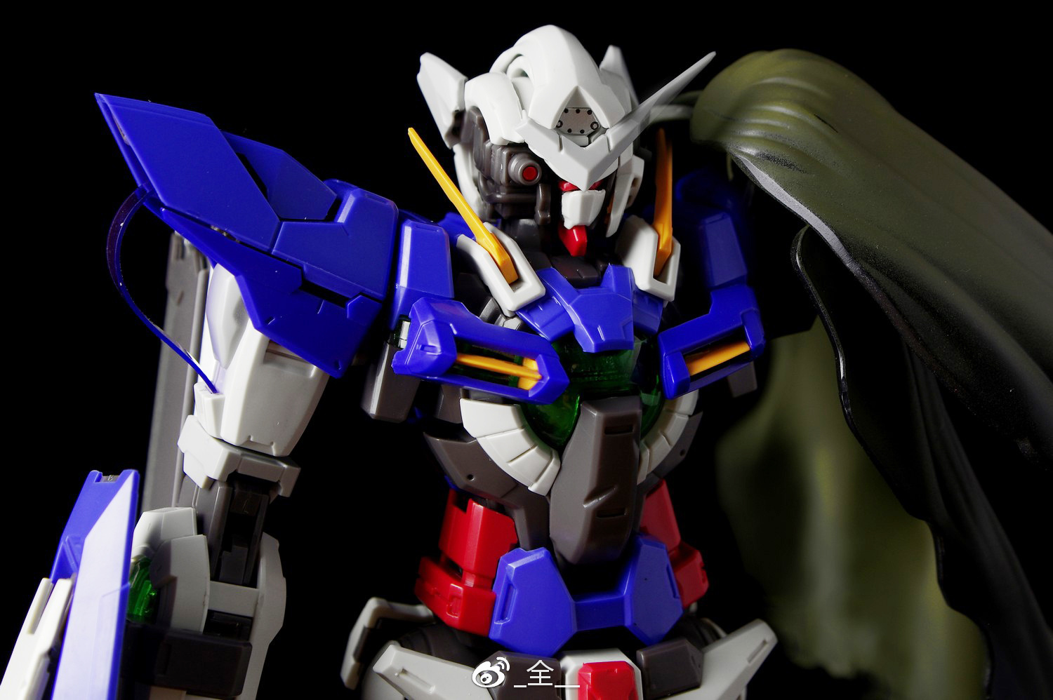 S269_mg_exia_led_hobby_star_inask_078.jpg