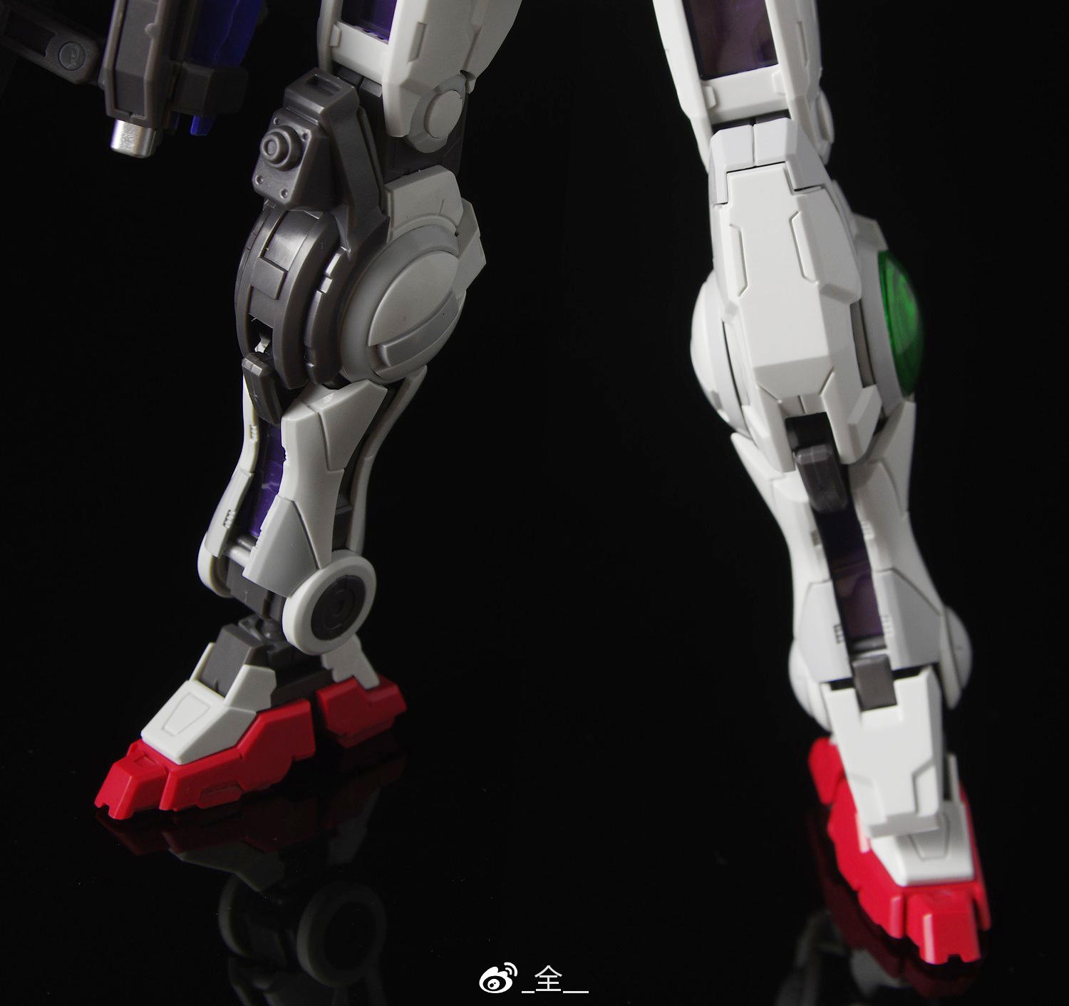 S269_mg_exia_led_hobby_star_inask_079.jpg