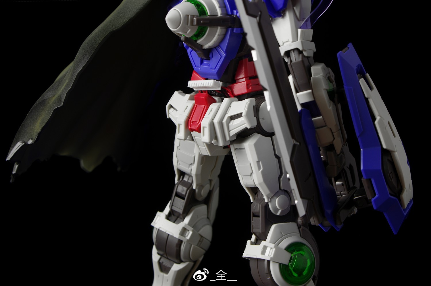S269_mg_exia_led_hobby_star_inask_080.jpg
