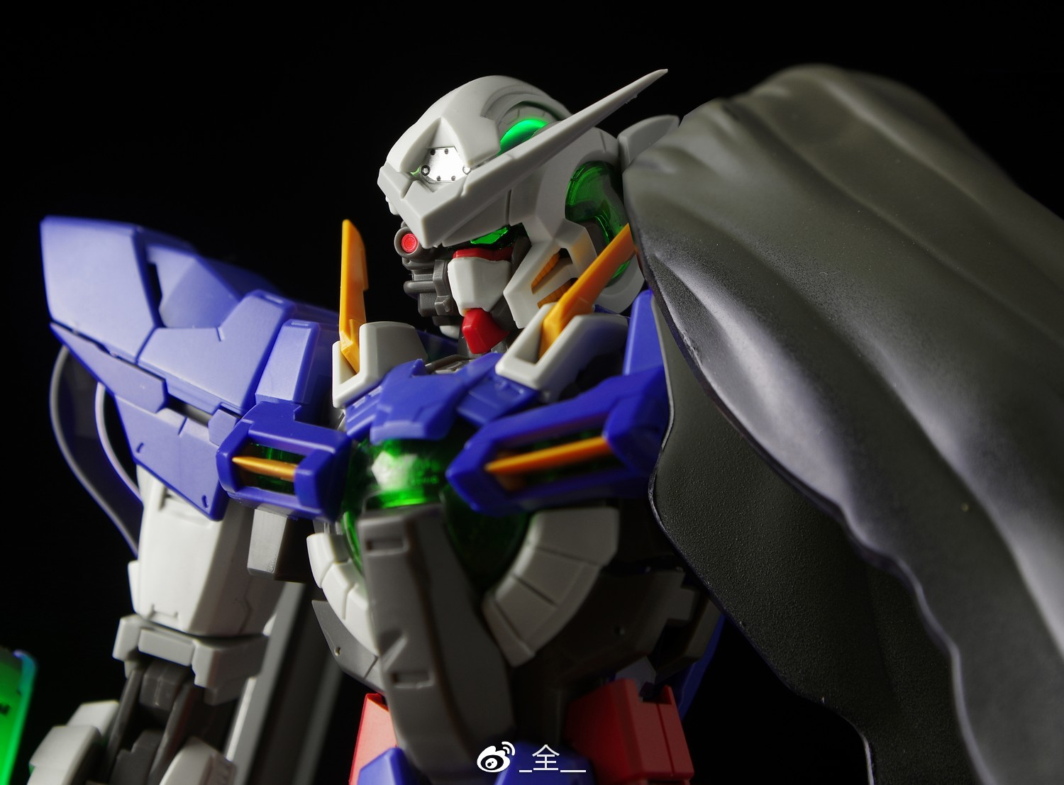 S269_mg_exia_led_hobby_star_inask_081.jpg