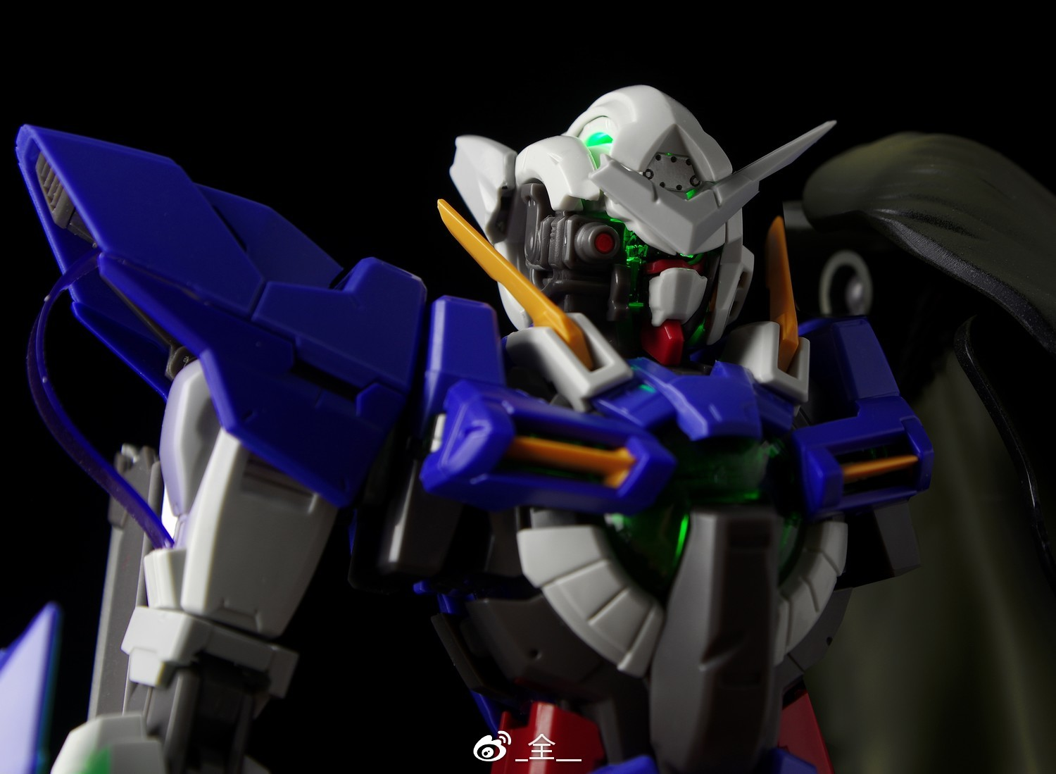 S269_mg_exia_led_hobby_star_inask_082.jpg