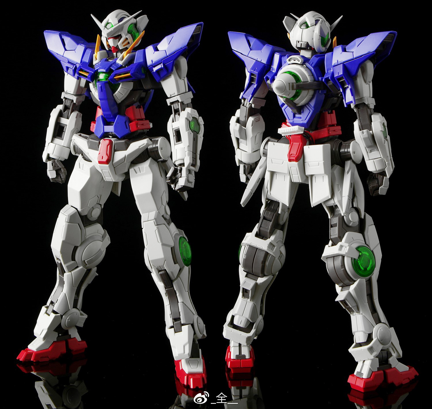 S269_mg_exia_led_hobby_star_inask_083.jpg