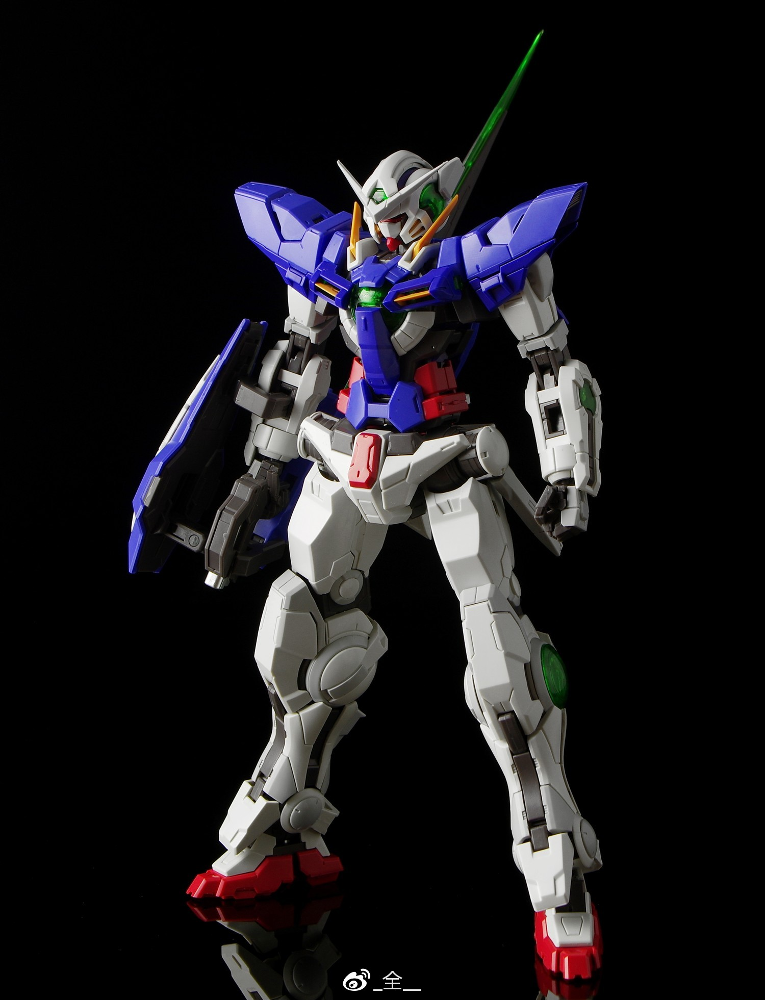 S269_mg_exia_led_hobby_star_inask_084.jpg