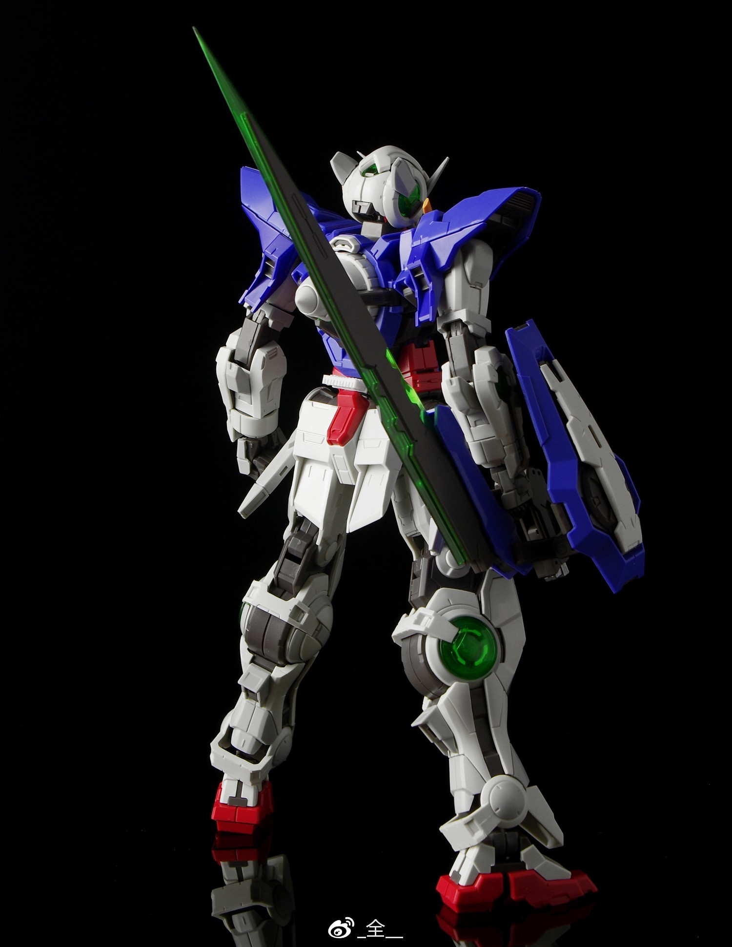 S269_mg_exia_led_hobby_star_inask_085.jpg