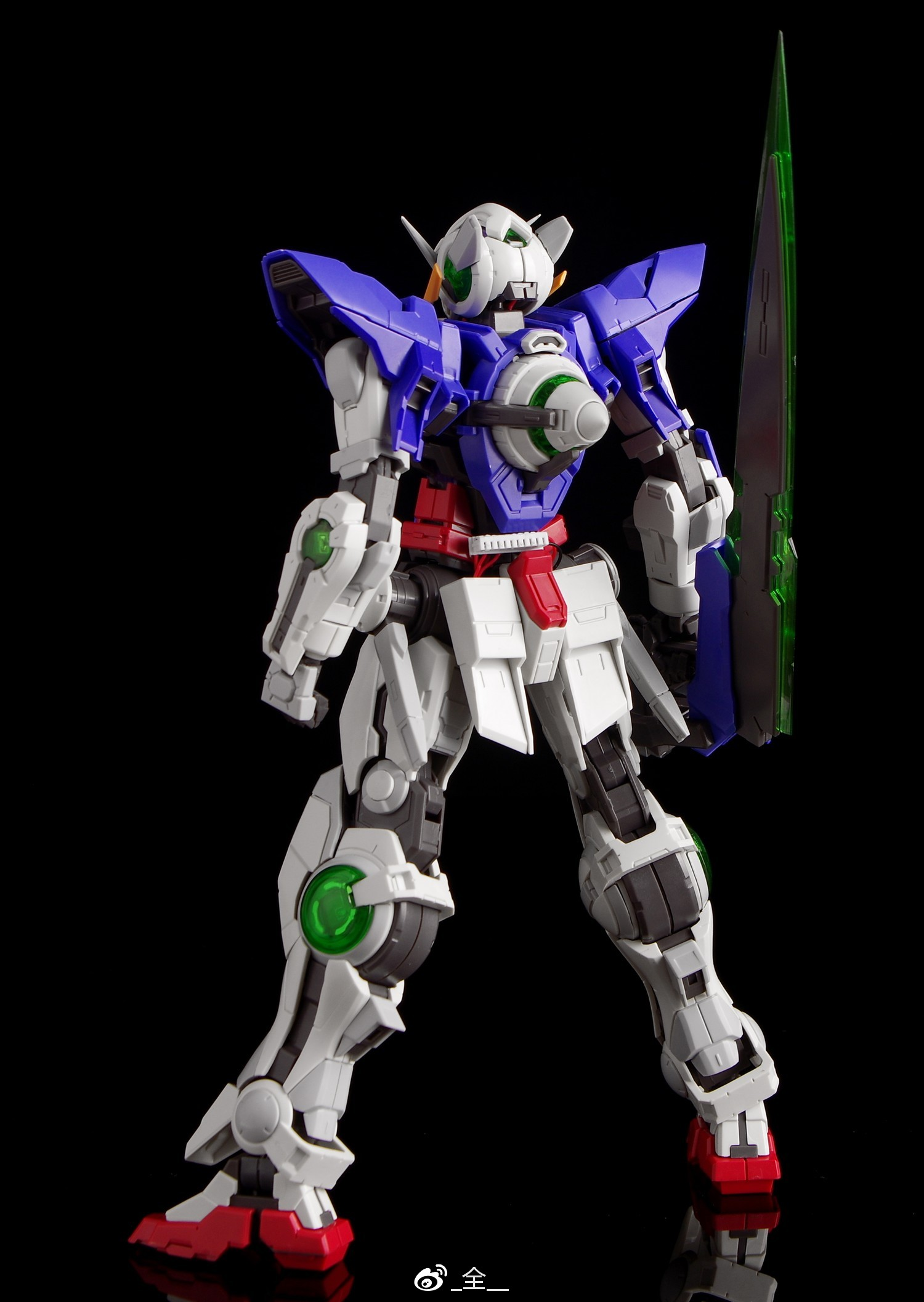 S269_mg_exia_led_hobby_star_inask_086.jpg