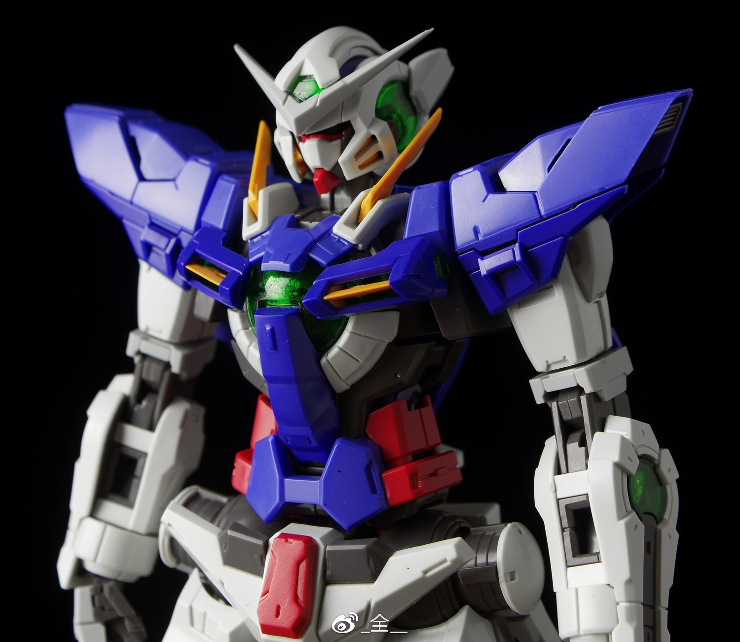 S269_mg_exia_led_hobby_star_inask_087.jpg