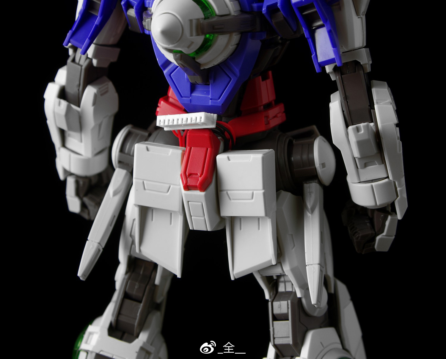 S269_mg_exia_led_hobby_star_inask_089.jpg