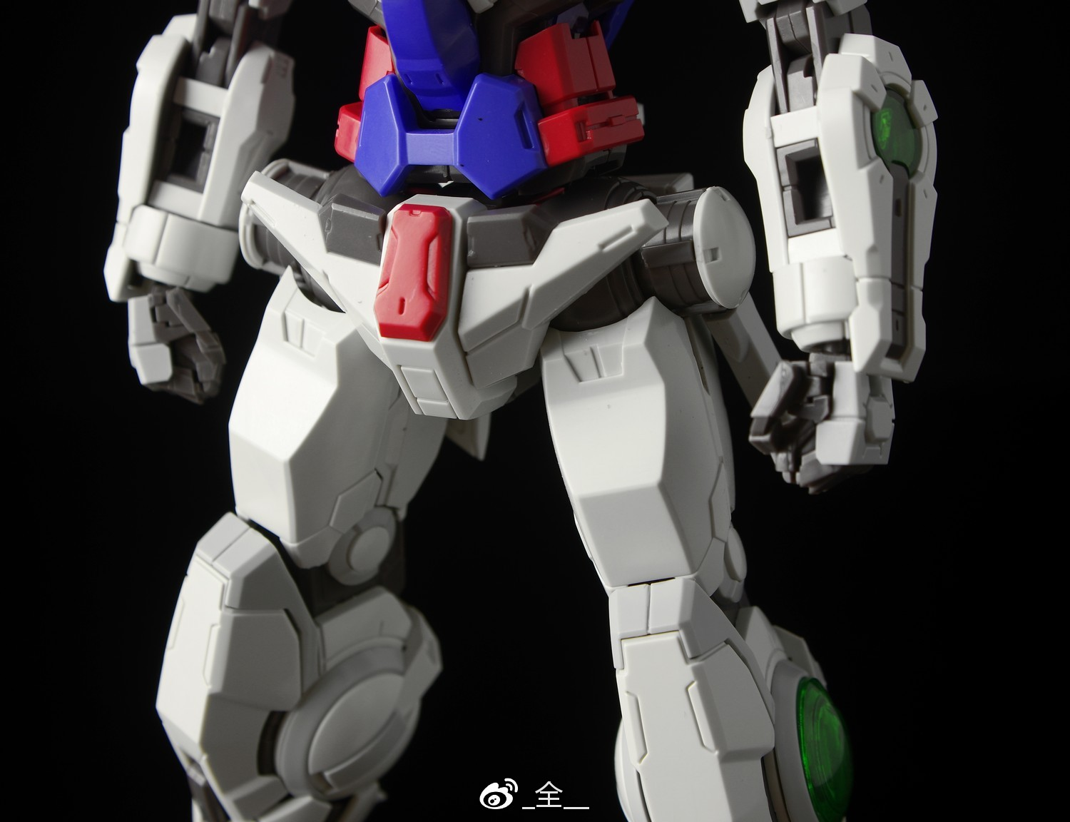 S269_mg_exia_led_hobby_star_inask_090.jpg