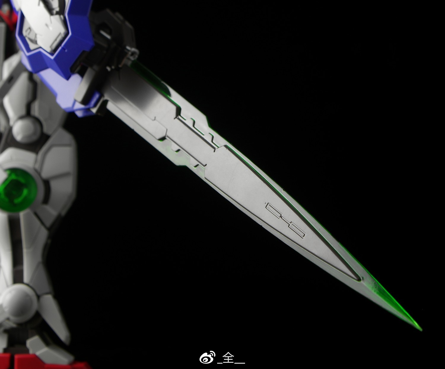 S269_mg_exia_led_hobby_star_inask_093.jpg