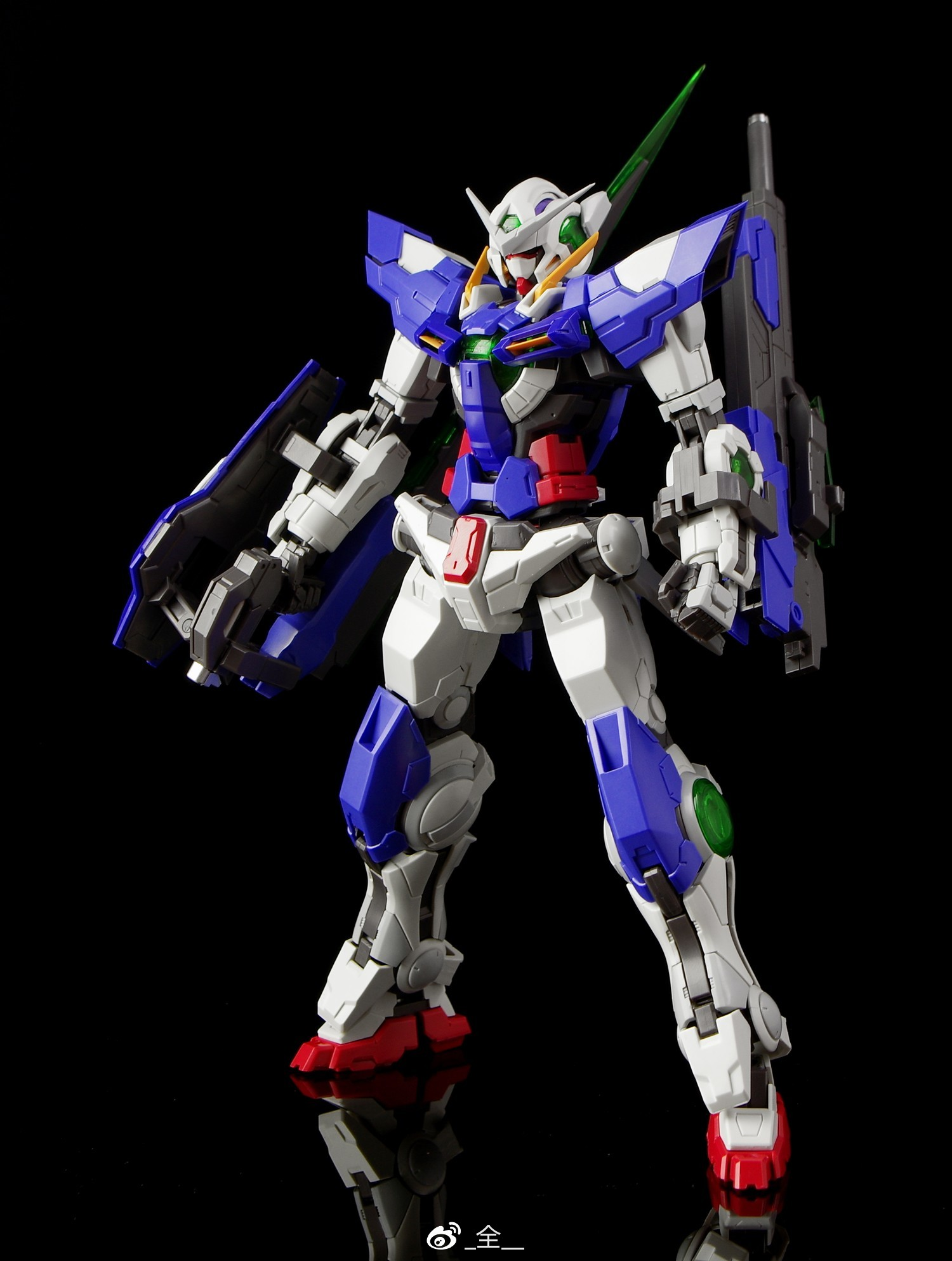 S269_mg_exia_led_hobby_star_inask_094.jpg