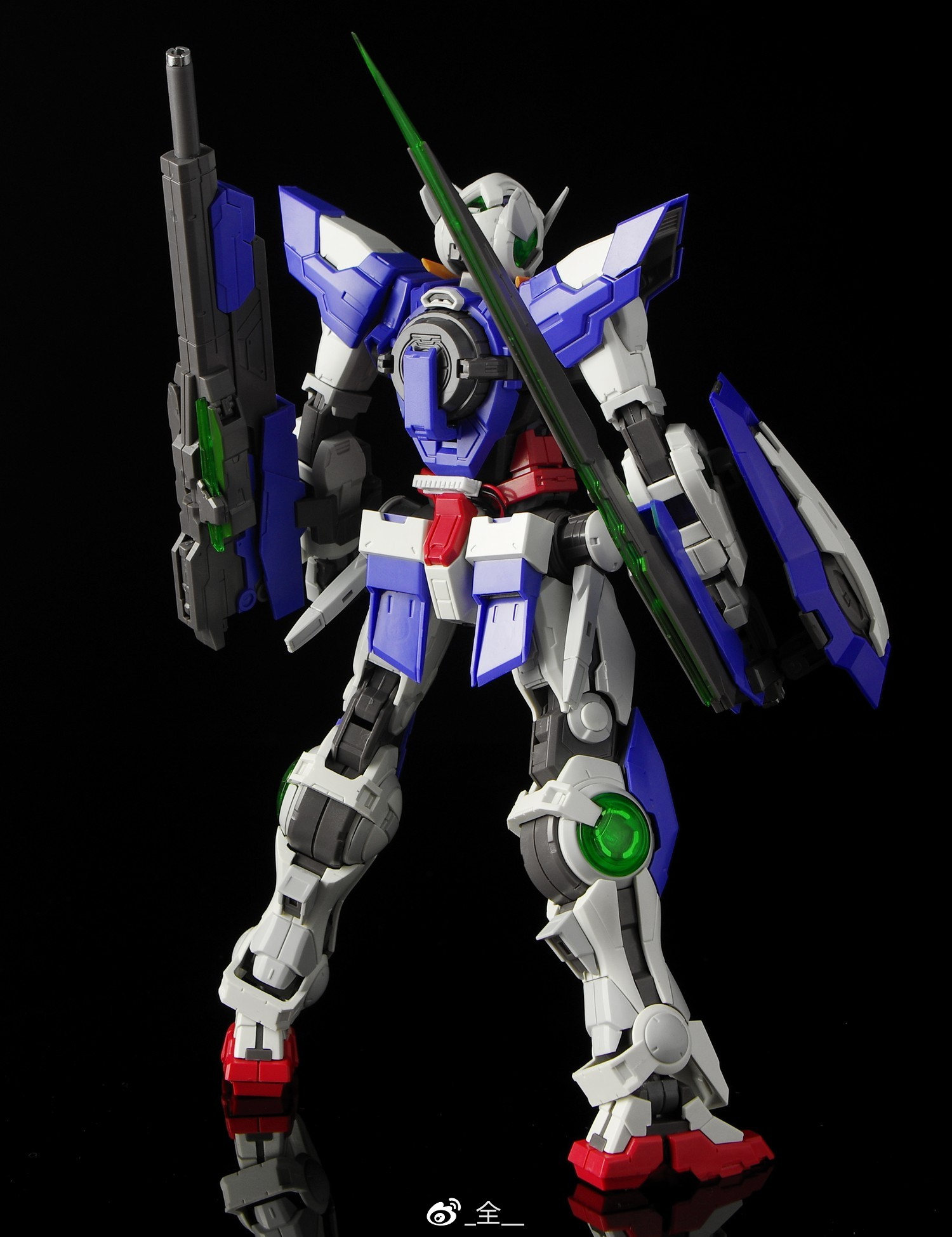 S269_mg_exia_led_hobby_star_inask_095.jpg