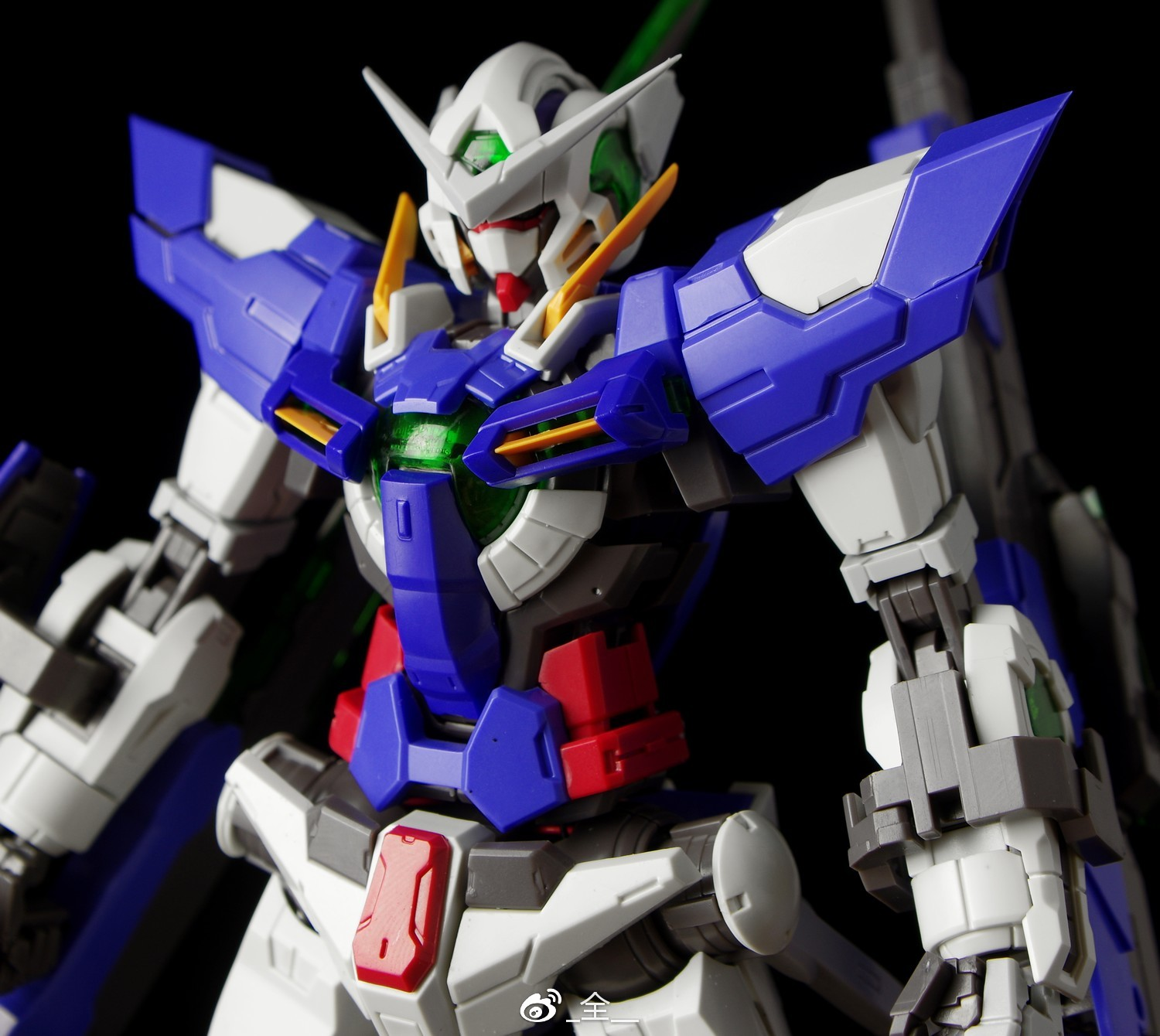 S269_mg_exia_led_hobby_star_inask_096.jpg