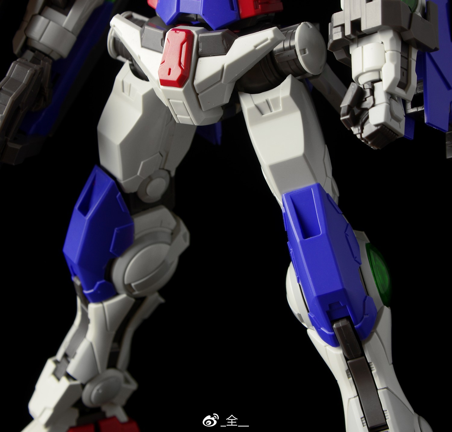 S269_mg_exia_led_hobby_star_inask_097.jpg