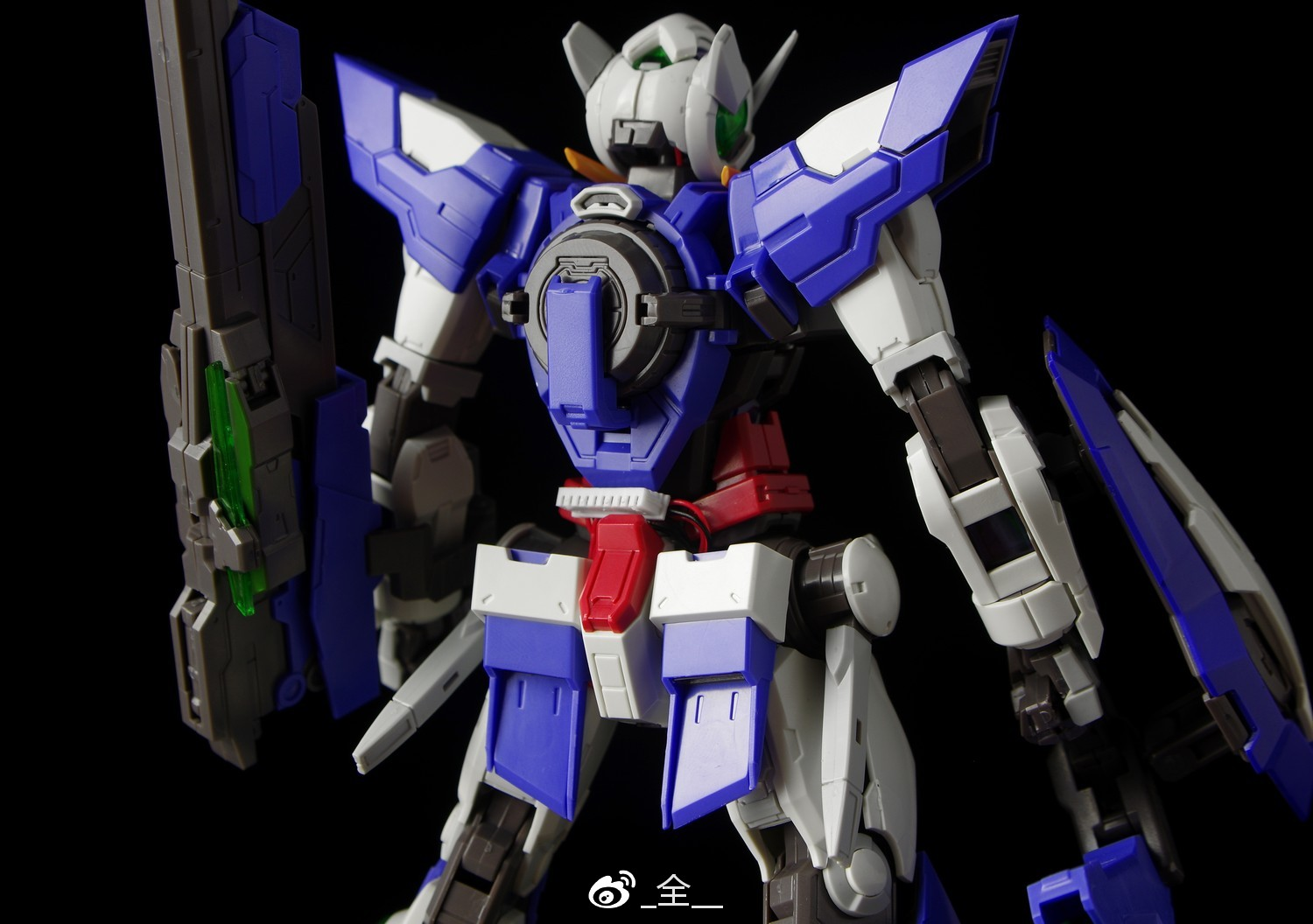 S269_mg_exia_led_hobby_star_inask_098.jpg