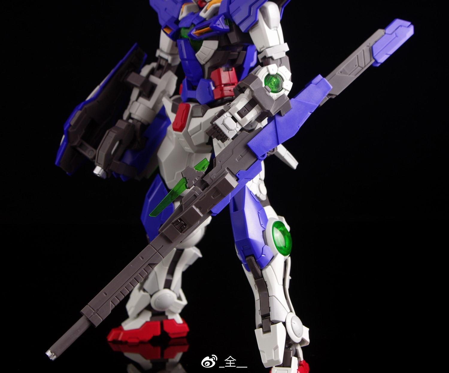 S269_mg_exia_led_hobby_star_inask_100.jpg