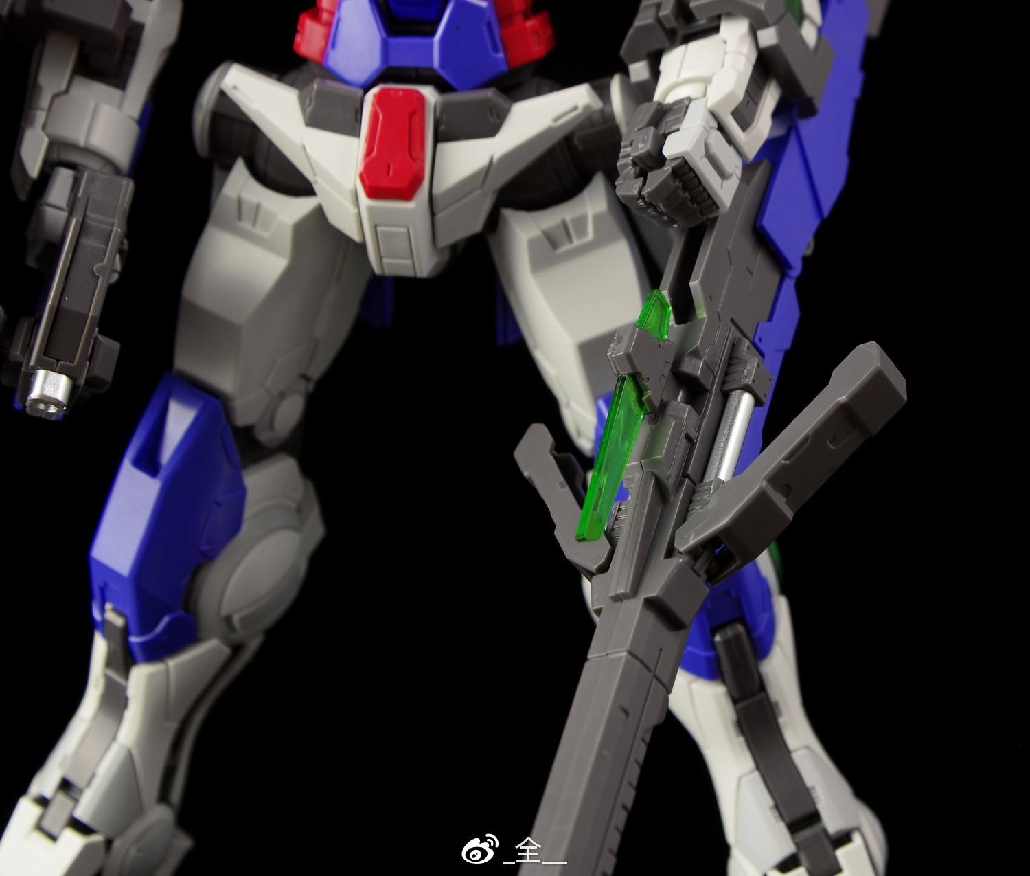 S269_mg_exia_led_hobby_star_inask_101.jpg