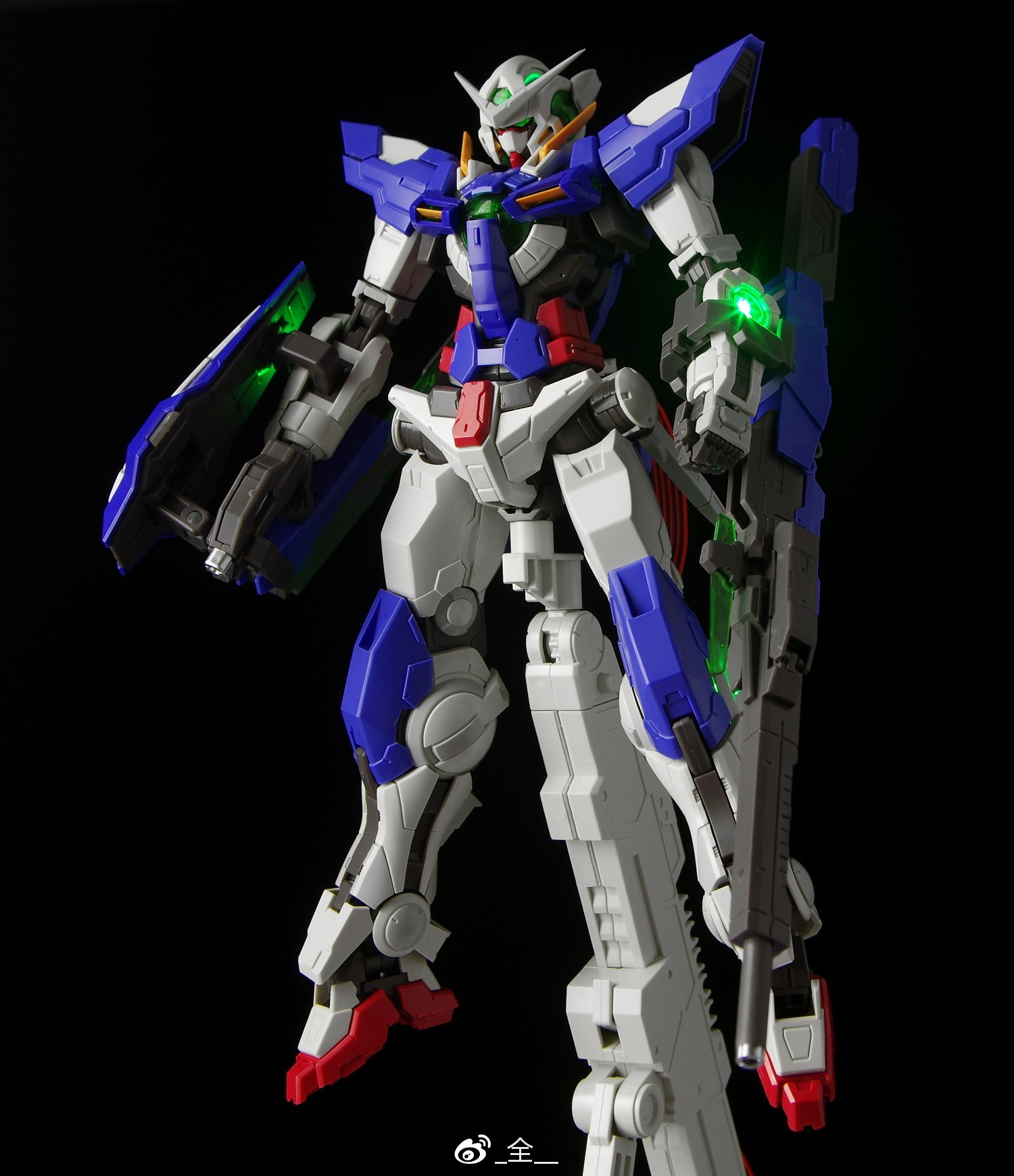 S269_mg_exia_led_hobby_star_inask_102.jpg