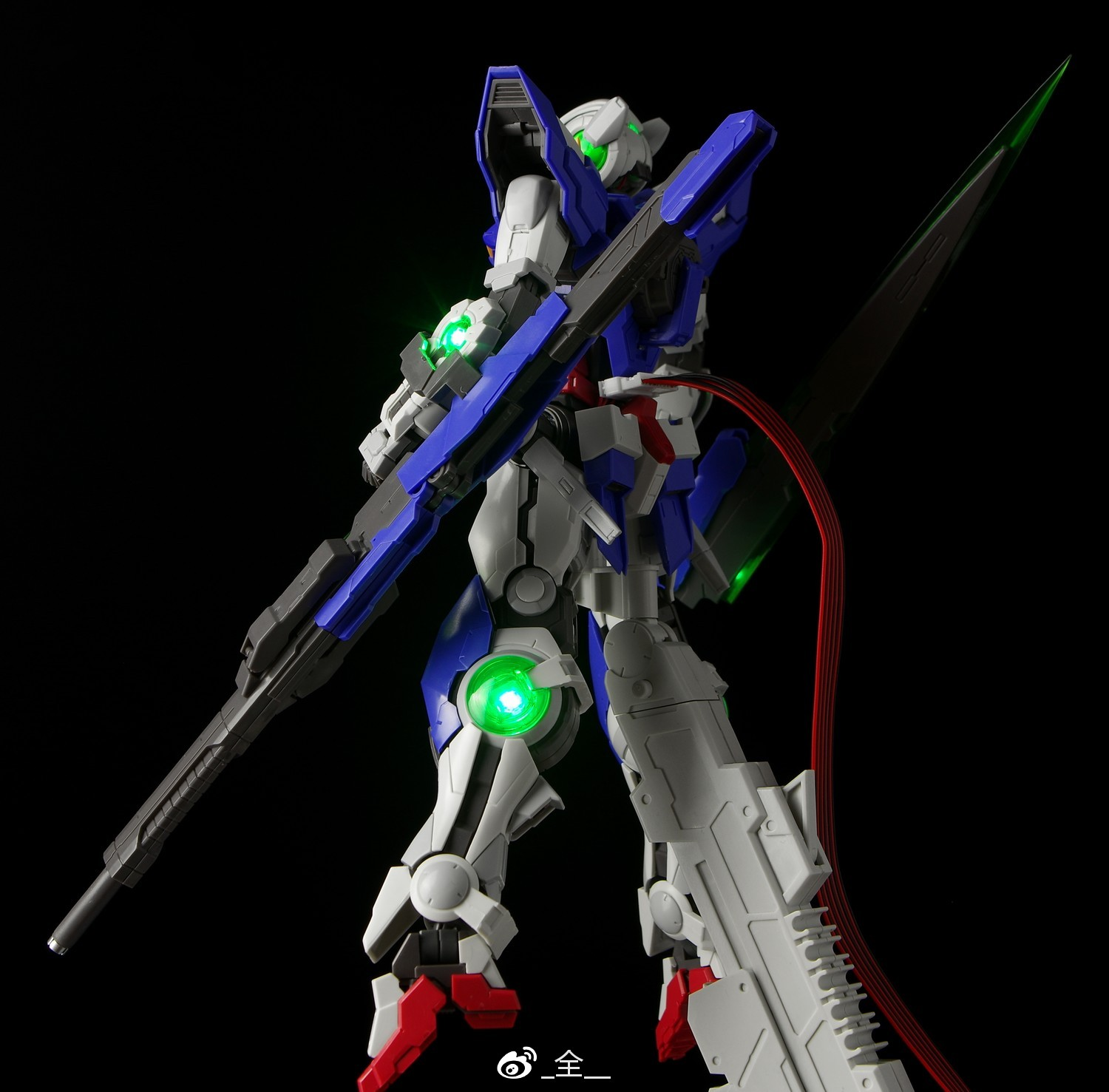 S269_mg_exia_led_hobby_star_inask_103.jpg