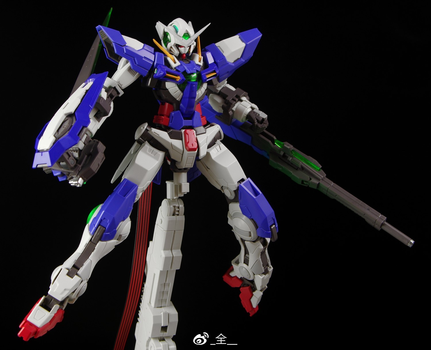 S269_mg_exia_led_hobby_star_inask_104.jpg