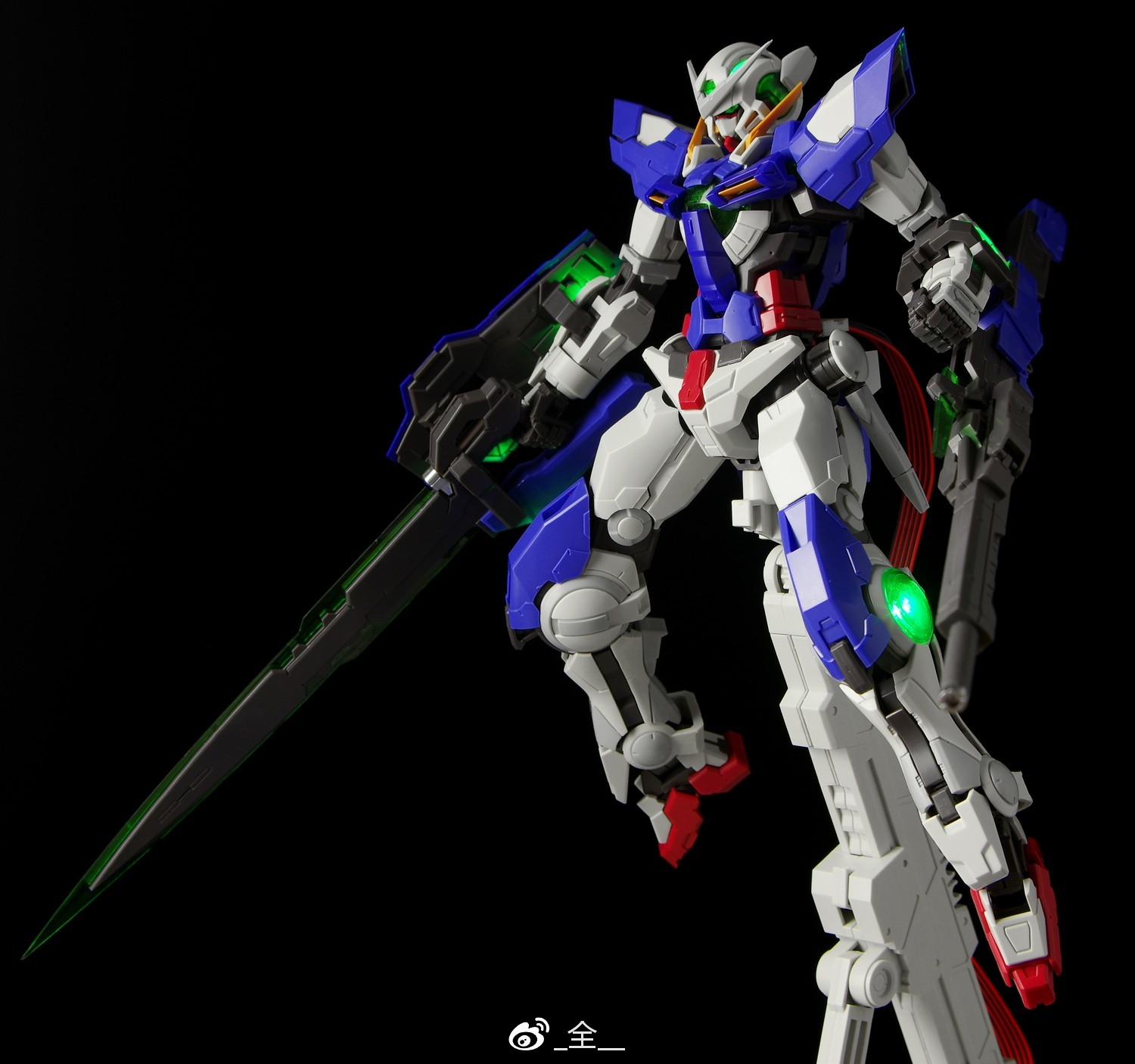 S269_mg_exia_led_hobby_star_inask_105.jpg