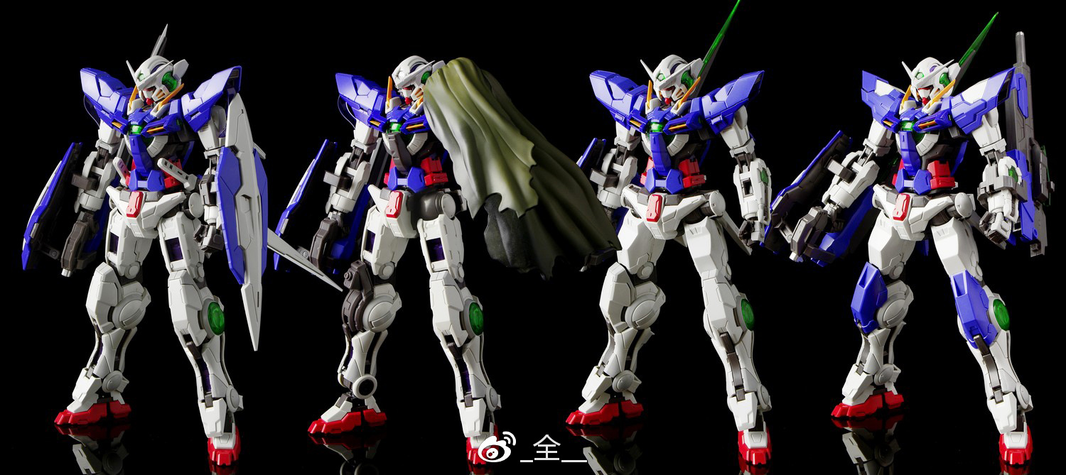S269_mg_exia_led_hobby_star_inask_106.jpg