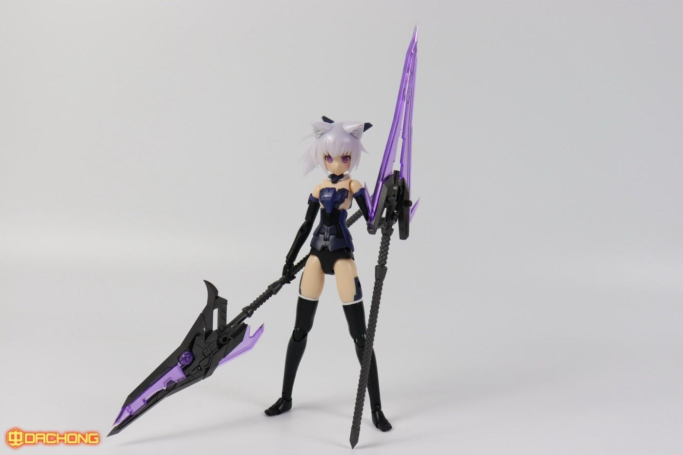 S273_Pretty_Armor_inask_041.jpg