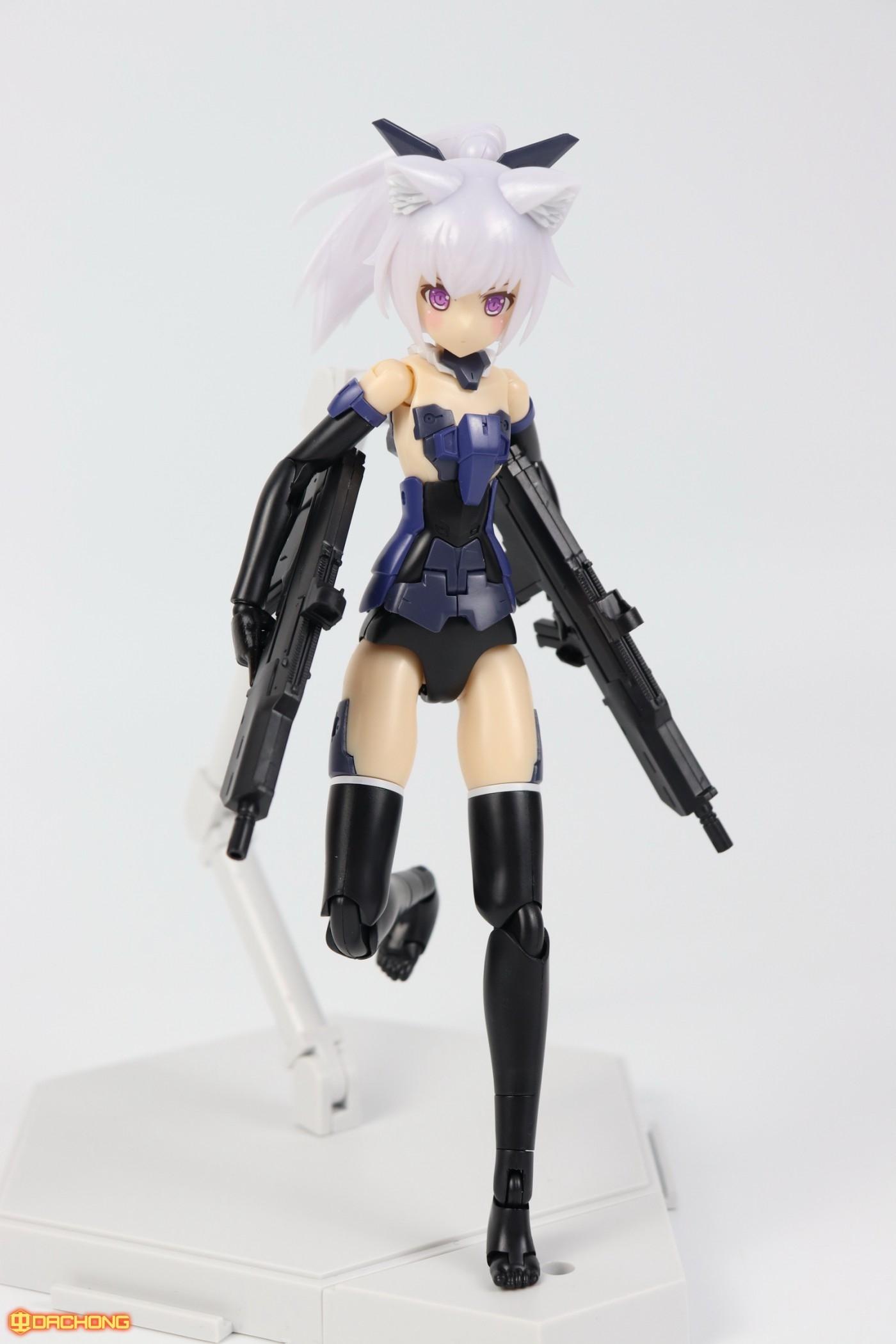 S273_Pretty_Armor_inask_053.jpg
