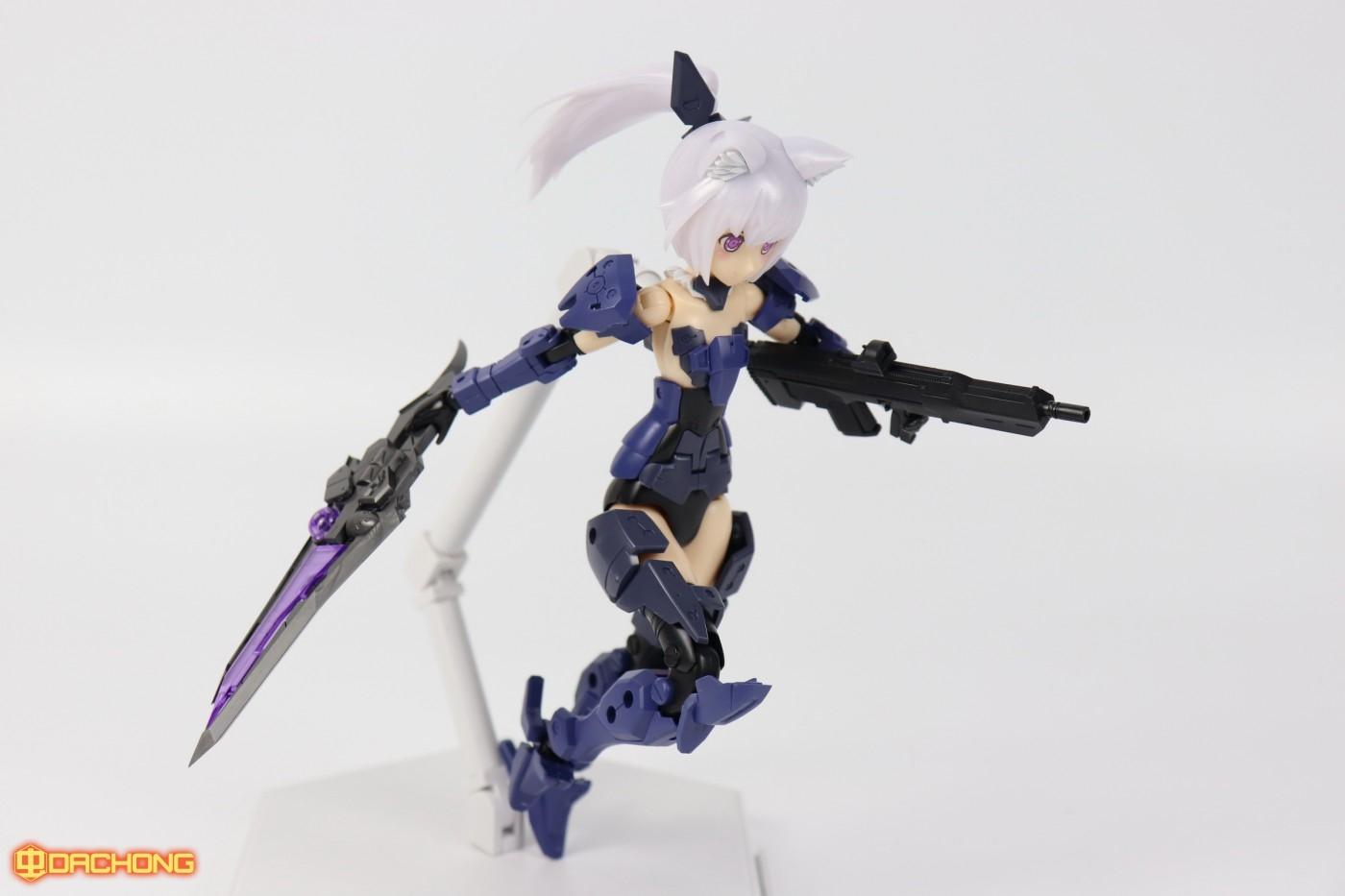 S273_Pretty_Armor_inask_063.jpg