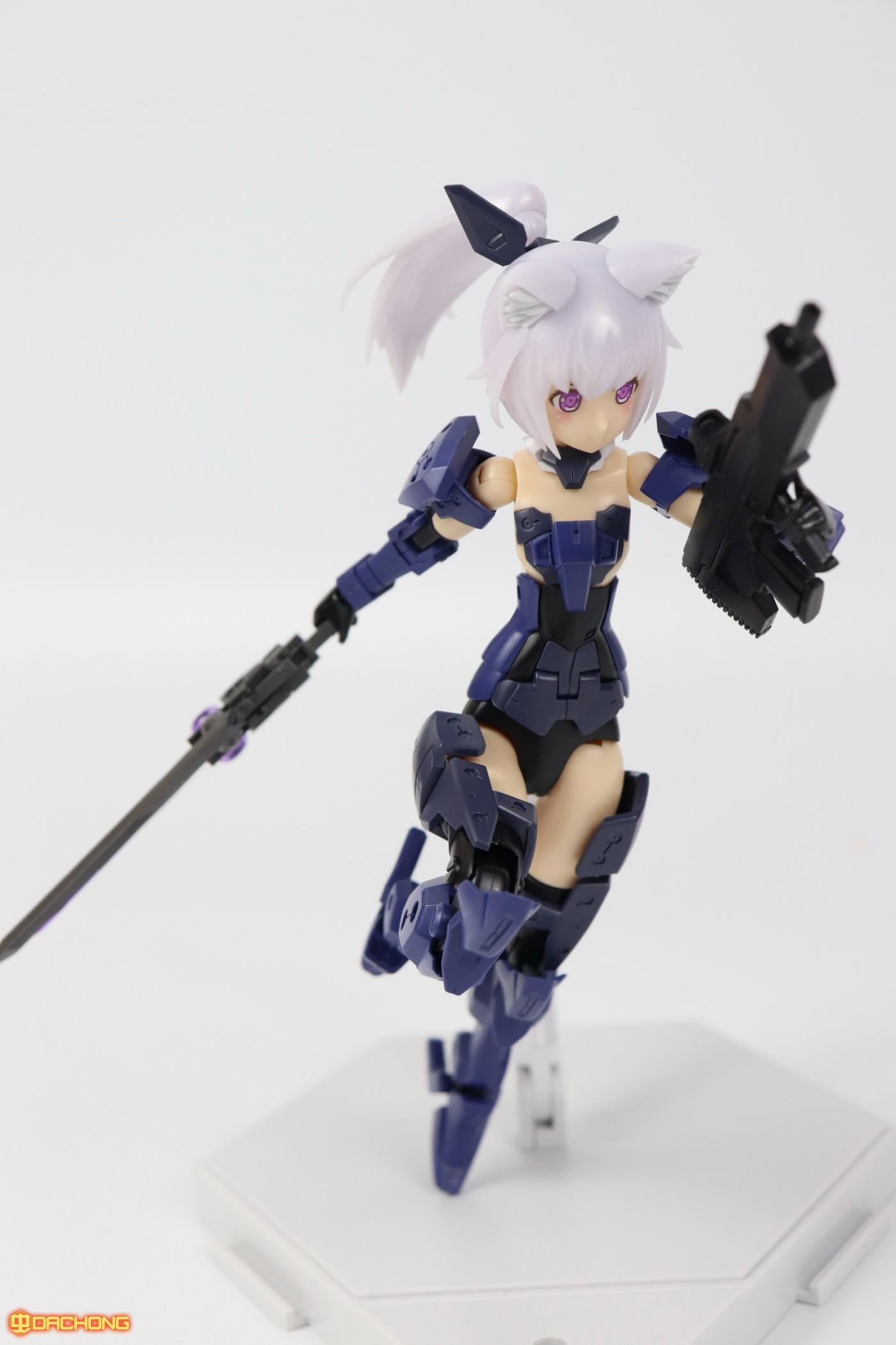 S273_Pretty_Armor_inask_064.jpg