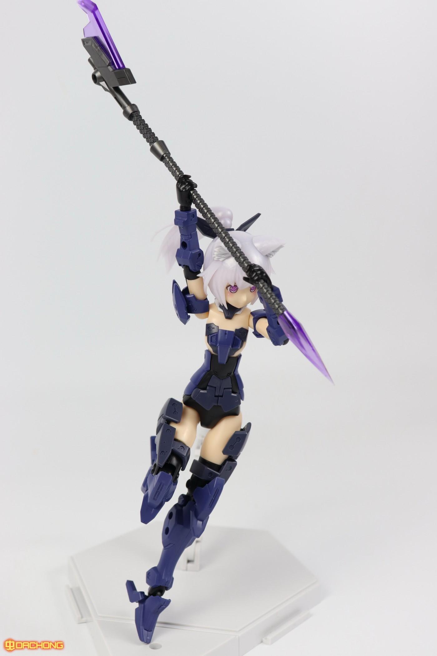 S273_Pretty_Armor_inask_065.jpg