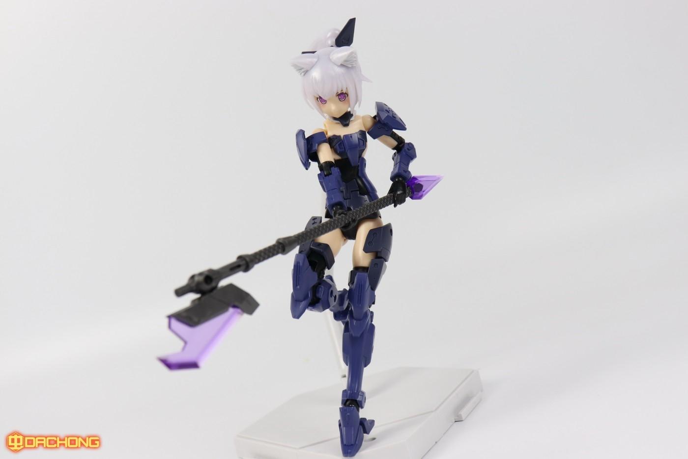 S273_Pretty_Armor_inask_066.jpg