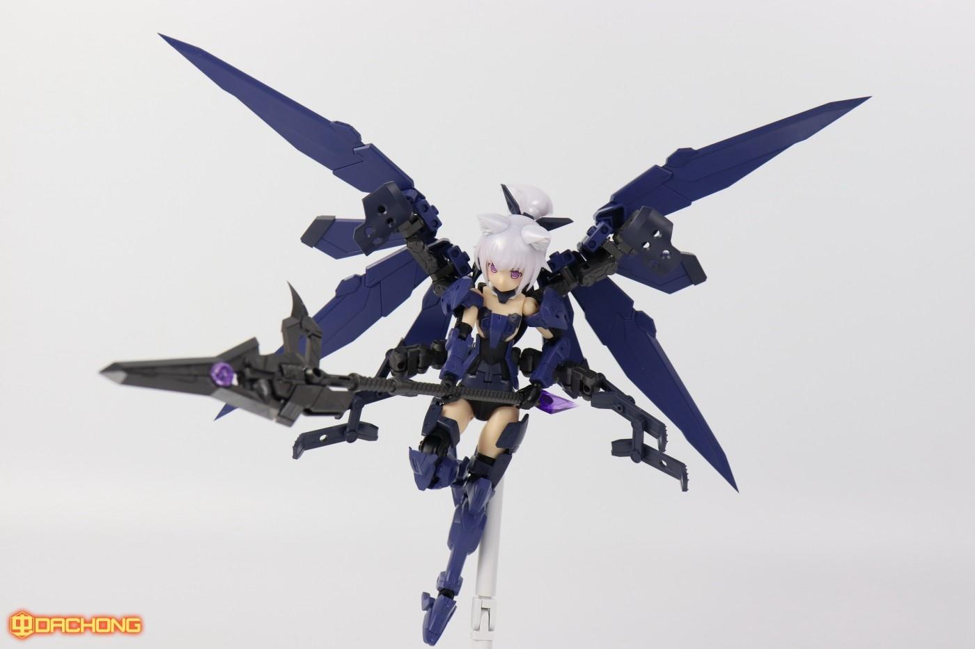 S273_Pretty_Armor_inask_068.jpg
