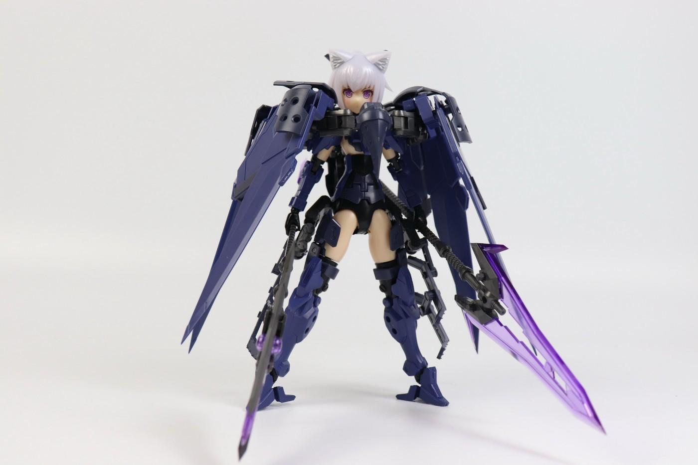 S273_Pretty_Armor_inask_073.jpg