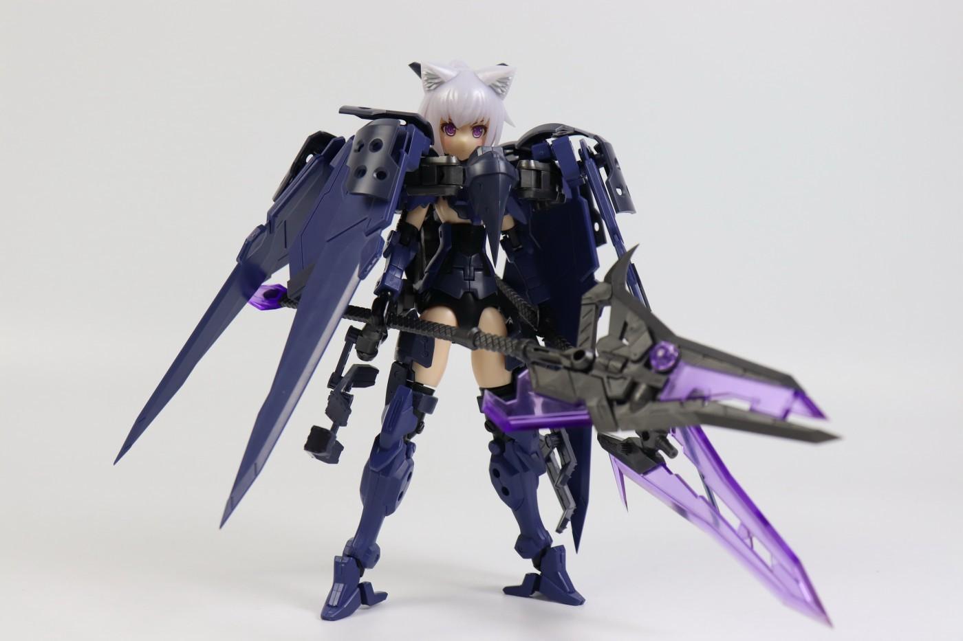 S273_Pretty_Armor_inask_074.jpg