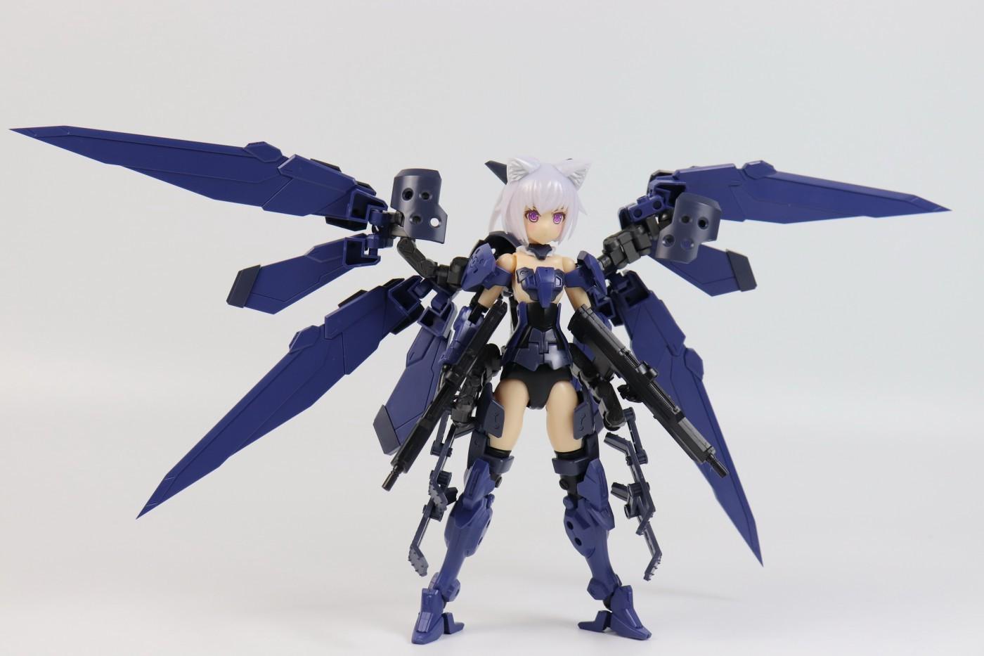 S273_Pretty_Armor_inask_075.jpg