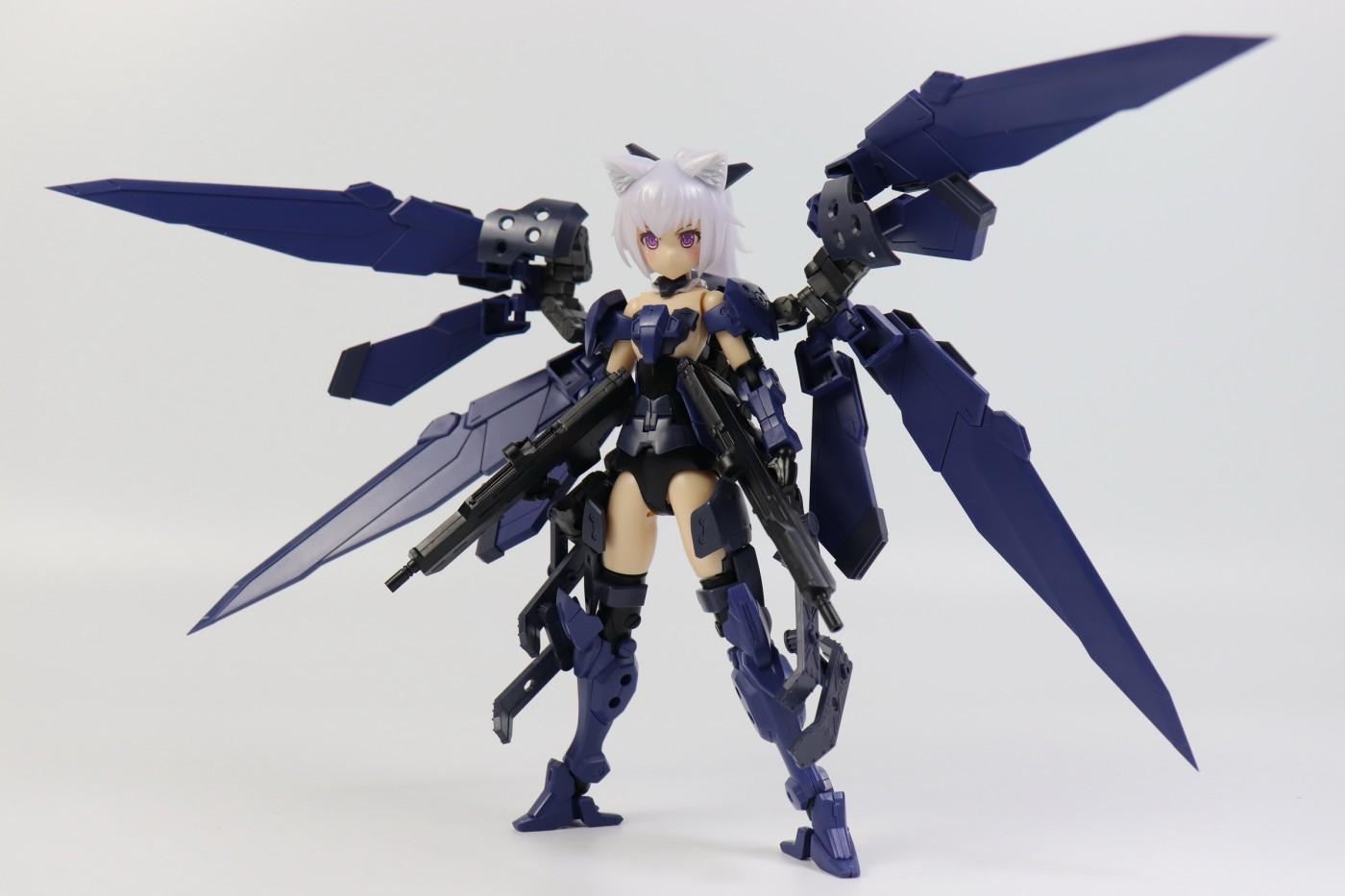 S273_Pretty_Armor_inask_076.jpg