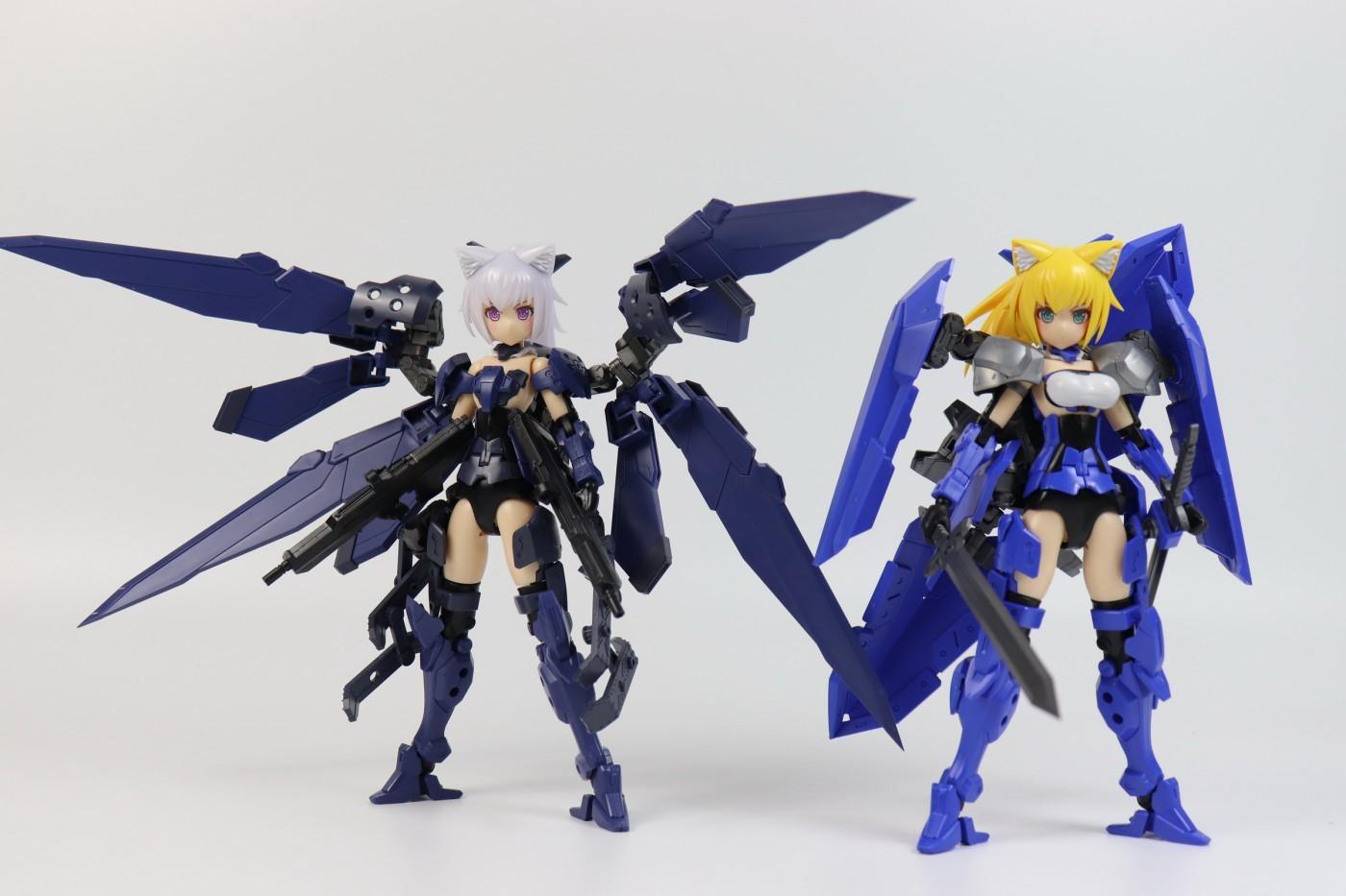 S273_Pretty_Armor_inask_077.jpg