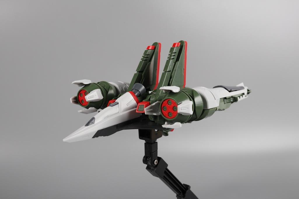 S290_inpulse_MG_inask_0088.jpg