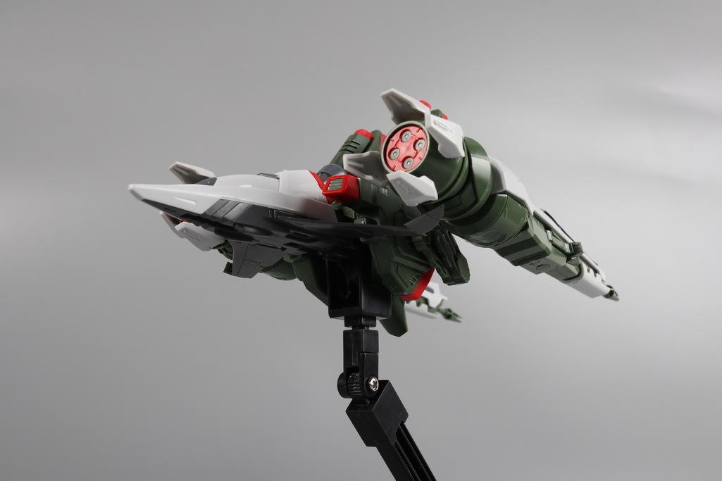 S290_inpulse_MG_inask_0089.jpg