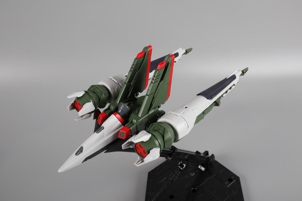 S290_inpulse_MG_inask_0090.jpg