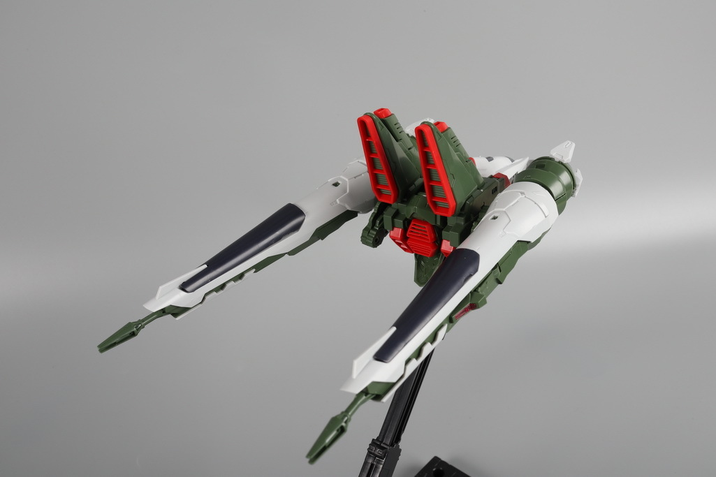S290_inpulse_MG_inask_0091.jpg