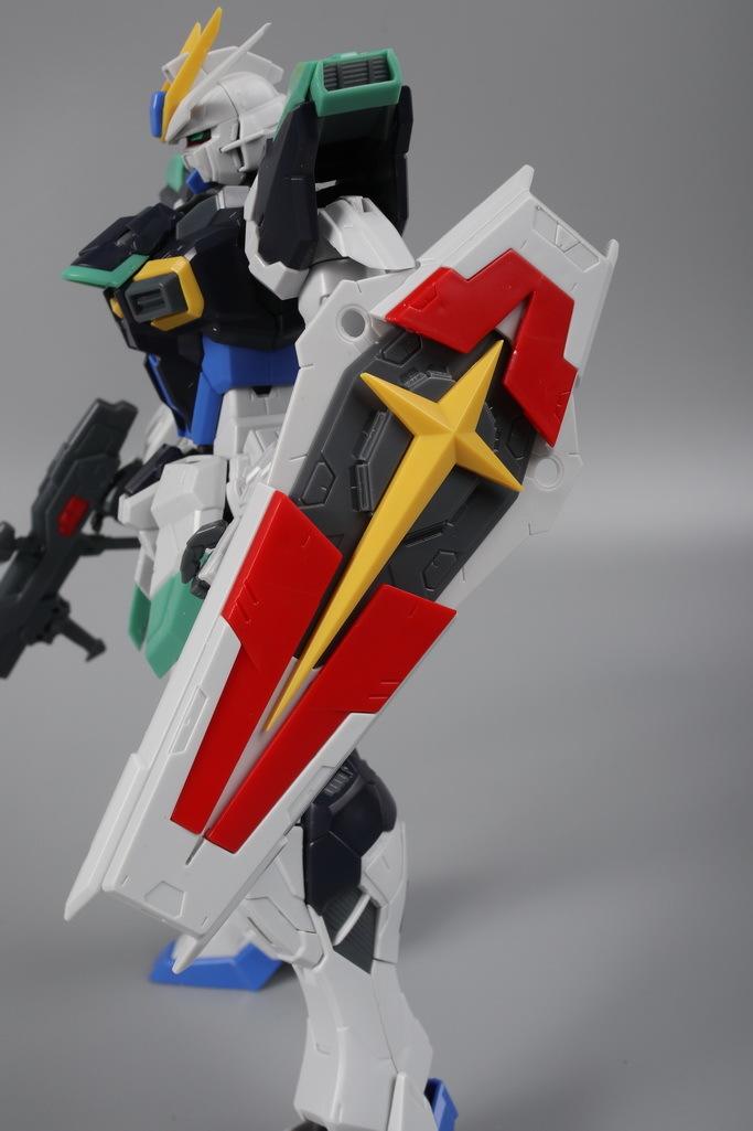 S290_inpulse_MG_inask_029.jpg