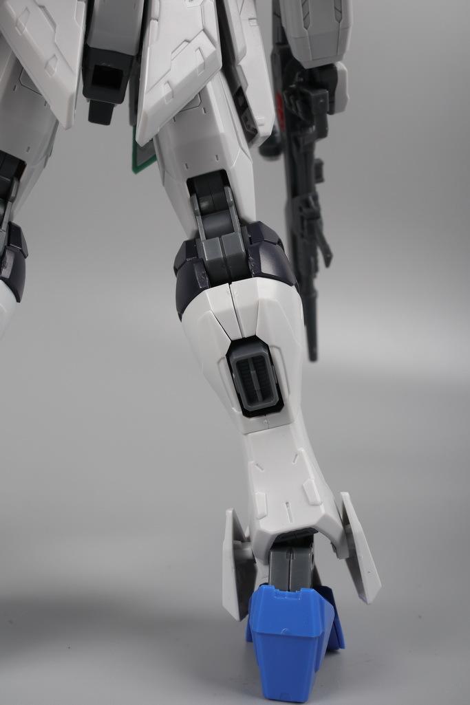 S290_inpulse_MG_inask_031.jpg