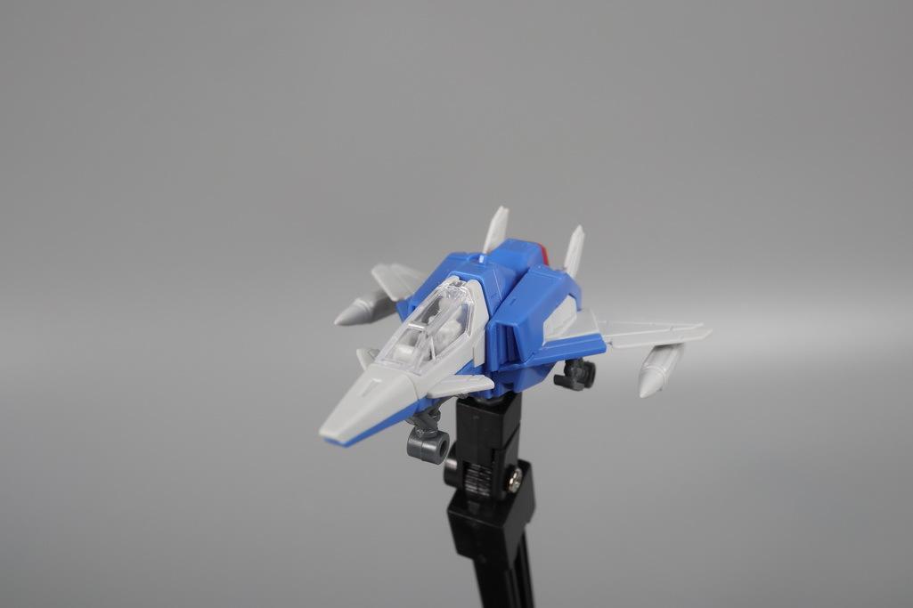 S290_inpulse_MG_inask_045.jpg